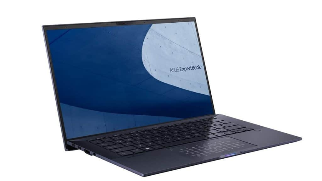 amazon asus expertbook b9450 asus expertbook b9450 australia asus expertbook b9450 price australia buy asus expertbook b9450 australia asus expertbook b9450 advice asus expertbook b9450 thin and light business laptop 14 fhd buy asus expertbook b9450 asus expertbook b9450 price in bangladesh asus expertbook b9 (b9450) asus expertbook b9450 (pro b9) asus expertbook b9450 price in bd asus expertbook b9450 best buy asus expertbook b9450 battery asus expertbook b9450 buy online asus expertbook b9450 canada asus expertbook b9450 cena asus expertbook b9450 cijena asus expertbook b9450 price canada asus expertbook b9450 chile asus expertbook b9450 release date asus expertbook b9450 uk release date asus expertbook b9450 launch date asus expertbook b9450 fiyat asus expertbook b9450fa asus expertbook b9450 for sale asus expertbook b9450 giá harga asus expertbook b9450 harga laptop asus expertbook b9450 asus expertbook b9450 price hk asus expertbook b9450 hk asus expertbook b9450 india asus expertbook b9450 price in pakistan asus expertbook b9450 price in nigeria asus expertbook b9450 price in sri lanka asus expertbook b9450 price in usa asus expertbook b9450 price in uae asus expertbook b9450 indonesia asus expertbook b9450 price in nepal jual asus expertbook b9450 asus expertbook b9450 jib asus expertbook b9450 kaufen laptop asus expertbook b9450 asus expertbook b9450 battery life asus expertbook b9450 price malaysia asus expertbook b9450 malaysia asus expertbook b9450 nz asus expertbook b9450 notebook asus expertbook b9450 notebookcheck price of asus expertbook b9450 asus expertbook b9450 price philippines asus expertbook b9450 prezzo asus expertbook b9450 pret asus expertbook b9450 singapore price review asus expertbook b9450 asus expertbook b9450 singapore asus expertbook b9450 specifications asus expertbook b9450 touch screen asus expertbook b9450 skroutz asus expertbook b9450 specs the asus expertbook b9450 asus expertbook b9450 test asus expertbook b9450 tokopedia asus 