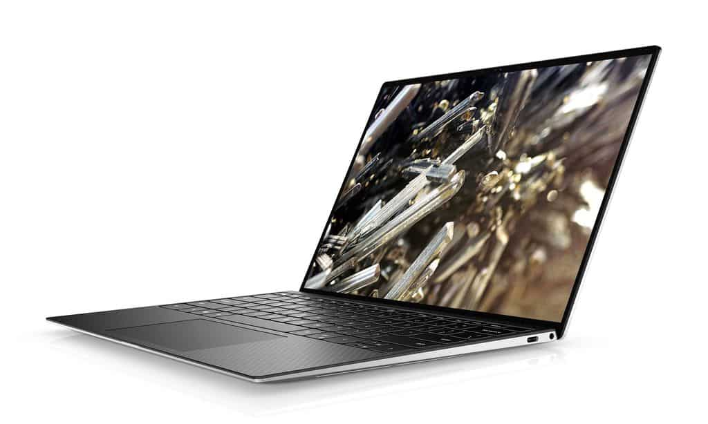 arch linux dell xps 13 9300 amazon dell xps 13 9300 dell xps 13 9300 australia dell xps 13 9300 accessories dell xps 13 9300 south africa dell xps 13 9300 arctic white difference between dell xps 13 9300 and 7390 dell xps 13 9300 saudi arabia dell xps 13 9300 buy australia dell premier sleeve 13 pe1320v fits for xps 13 2in1 7390 and 9300 bán dell xps 13 9300 best buy dell xps 13 9300 buy dell xps 13 9300 india buy dell xps 13 9300 uk best sleeve for dell xps 13 9300 best dock for dell xps 13 9300 buy dell xps 13 9300 best overall dell xps 13 (9300) dell xps 13 9300 giá bao nhiều dell xps 13 9300 buy online costco dell xps 13 9300 case for dell xps 13 9300 cyberport dell xps 13 9300 dell xps 13 9300 cena dell xps 13 9300 keyboard cover dell xps 13 9300 charger dell xps 13 9300 hard shell case dell xps 13 9300 hard case dell xps 13 9300 cover dell xps 13 9300 cijena docking station for dell xps 13 9300 danh gia dell xps 13 9300 dell laptop dell xps 13 (9300) dell xps 13 9300 và 7390 dell xps 13 9300 drivers dell xps 13 9300 release date india dell xps 13 9300 dubai dell xps 13 9300 danmark dell xps 13 9300 developer dell xps 13 9300 españa dell xps 13 9300 video editing dell xps 13 9300 egpu dell xps 13 9300 external monitor dell xps 13 9300 developer edition review dell xps 13 9300 ebay dell xps 13 9300 egypt dell xps 13 9300 developer edition release date dell xps 13 9300 europe dell xps 13 9300 developer edition dell xps 13 9300 fan noise dell xps 13 9300 i5 fhd dell xps 13 9300 fiyat dell xps 13 9300 for sale dell xps 13 9300 screen flicker dell xps 13 9300 fhd vs 4k dell xps 13 9300 boot from usb dell xps 13 9300 finland dell xps 13 9300 full specs dell xps 13 9300 forum giá dell xps 13 9300 dell xps 13 9300 gaming dell xps 13 9300 geekbench dell xps 13 9300 germany dell xps 13 9300 greece dell xps 13 9300 gpu đánh giá dell xps 13 9300 harga dell xps 13 9300 hp spectre x360 vs dell xps 13 9300 dell xps 13 9300 hinta dell xps 13 9300 hk dell xps 13 9300 hy9f7 dell