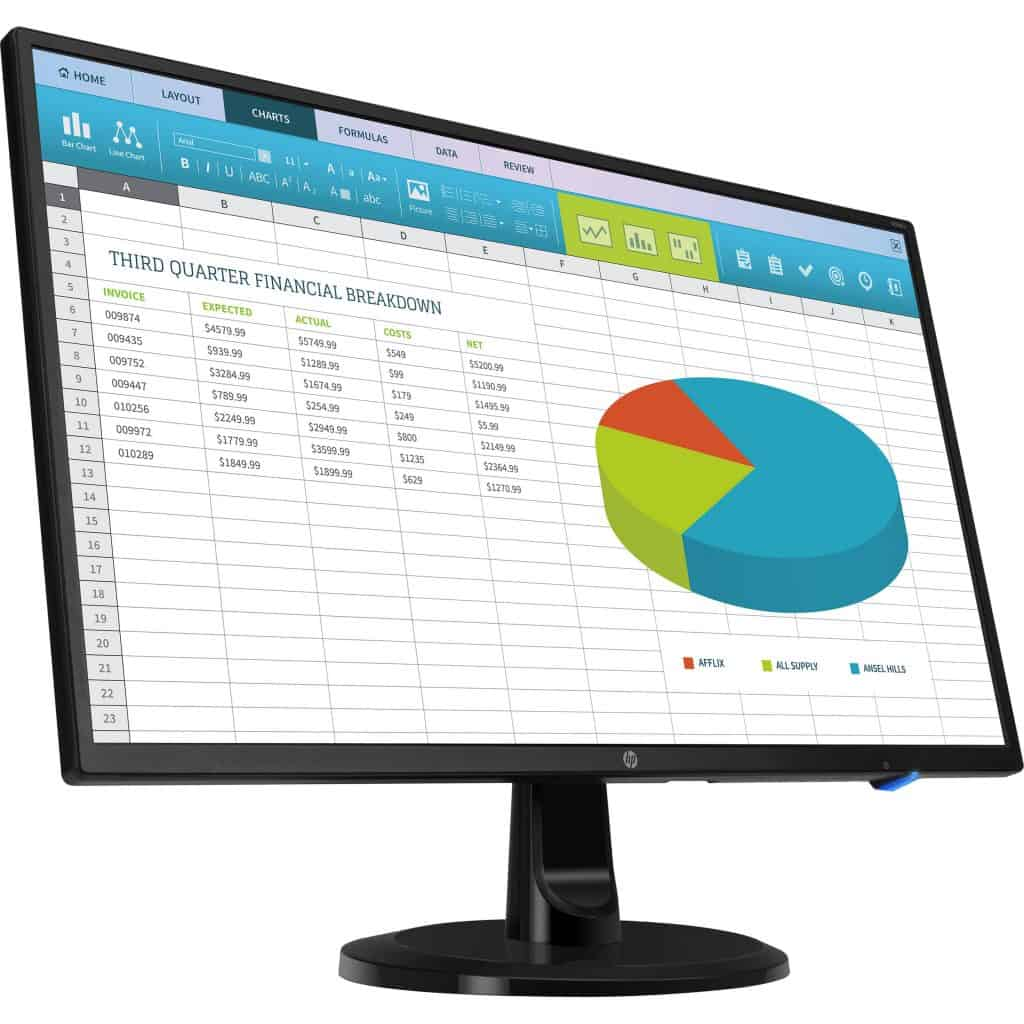led hp 23.8 n246v ips (3ns59as#abv) hp n246v 23.8 full hd led ips anti-glare monitor hp n246v 1rm28a6#aba 23.8 lcd monitor black hp n246v 23.8-inch monitor 1rm28aa ab4 hp n246v 23.8-inch monitor 1rm28aa ab4 (vga hdmi dvi) (3ns59as#abv) hp n246v 23.8 ips w/led backlight monitor hp 23.8 n246v full hd led-lcd monitor black hp business 23.8 n246v monitor hp n246v 23.8-inch ips w/led backlight monitor hp 23.8 3ns59aa ips led monitor 5ms (n246v) black hp n246v 60.45 cm (23.8) monitor hp promo n246v 23.8-in mon cntr hp com pr 23.8 ips n246v monitor monitor hp n246v led 23.8 led hp 23.8 n246v ips fhd (vga hdmi dvi) 1y hp value display n246v 23.8 hp n246v display 23.8 hp n246v 23.8 monitor vga/hdmi/dvi hp n246v led 23.8 hp n246v 23.8-inch monitor datasheet hp n246v ips monitor - 23.8 ips / 5ms / d-sub / hdmi / dvi-d - monitor monitor led hp n246v led 23.8 hp n246v - led monitor - full hd (1080p) - 23.8 monitor hp n246v led 23.8'' full hd widescreen hdmi negro hp n246v 23.8 full hd wled lcd monitor hp n246v 23.8 full hd hp n246v (3ns59) 23.8 fhd monitor hp n246v 23.8 fhd monitor monitor hp led n246v led 23.8 resolución 1920x1080 panel ips màn hình hp n246v 23.8-inch (1rm28aa) hp n246v 23.8 monitor hdmi hp n246v 23.8 ips monitor hp n246v 23.8-inch monitor price hp n246v 23.8-inch monitor quickspecs hp n246v 23.8-inch monitor 3ns59as hp n246v 23.8-inch monitor manual led hp 23.8 n246v monitor led hp 23.8 n246v màn hình lcd hp 23.8'' n246v (1rm28aa) màn hình hp 23.8 n246v (1rm28aa) (1920x1080/ips/60hz/5ms) màn hình hp 23.8 n246v monitor hp 23.8 n246v monitor hp n246v 23.8 pulgadas hp monhpi100 monitor n246v - 23.8 pulgadas hp n246v 23.8-inch monitor pdf monitor hp n246v led 23.8 pulgadas 1920 x 1080 pixeles hp n246v 23.8 reviews monitor led hp n246v led 23.8'' resolución 1920 x 1080 hp n246v 23.8-inch monitor specs màn hình máy tính hp n246v 23.8-inch monitor 23.8 hp 3ns59aa n246v led 5ms vga hdmi 1920x1080 hp n246v 23.8-inch monitor 3ns59aa hp inc. monitor n246v 23.8 3ns59aa монитор 23.8 hp n246v (3ns59aa) hp 23.8in 1920x1080 n246v monitor hp 23.8inch n246v hp n246v 23.8-inch monitor drivers hp n246v 23.8 full hd ips monitor hp n246v led monitor 23.8 full hd (1080p) hp n246v 23.8-inch monitor hp n246v 23.8-inch hp n246v 23.8-in monitor hp n246v 23.8 led monitor hp n246v 23.8 monitor hp 23.8 n246v