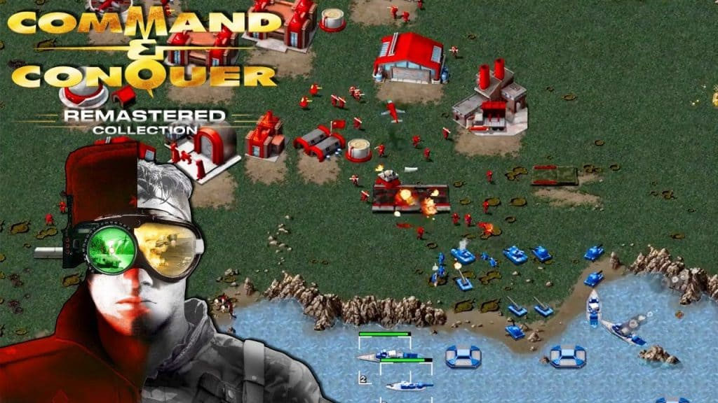 red alert remastered ant missions red alert remastered attack move red alert remastered aftermath red alert remastered allies 13 red alert remastered ai red alert remastered ant red alert remastered allies 10b red alert remastered allied missions red alert remastered auto attack red alert remastered allies 14 red alert remastered black screen red alert remastered build order red alert remastered bugs red alert remastered brothers in arms red alert remastered best faction red alert remastered buy red alert remastered balance red alert remastered best country red alert remastered best mods red alert remastered box red alert remastered cheats red alert remastered cheat engine red alert remastered collection red alert remastered custom maps red alert remastered comparison red alert remastered controls red alert remastered crash red alert remastered cutscenes red alert remastered countries red alert remastered coop red alert remastered difficulty red alert remastered demo red alert remastered distant thunder red alert remastered difficulty levels red alert remastered date red alert remastered release date red alert 3 remastered download red alert remastered frame drops red alert remastered ps4 release date red alert 2 remastered release date red alert remastered engineers red alert remastered expansions red alert remastered evidence red alert remastered editor red alert remastered evidence mission red alert remastered ea red alert remastered easter eggs red alert remastered engineers not capturing red alert remastered eb games red alert remastered factions red alert remastered for mac red alert remastered forum red alert remastered free red alert remastered fps red alert remastered fps drop red alert remastered focused blast red alert remastered frame rate red alert remastered faction differences red alert remastered gameplay red alert remastered guide red alert remastered graphics red alert remastered guard mode red alert remastered github red alert remastered giant ant