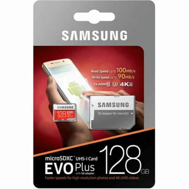 amazon samsung evo plus 128gb samsung evo plus 128gb australia samsung microsdxc 128gb evo plus uhs-i u3 + sd adaptér samsung evo plus 128gb argos samsung evo plus microsdxc 128gb - met adapter samsung evo plus microsdxc 128gb u3 with adapter samsung 128gb evo plus class 10 micro sdxc with adapter samsung evo plus microsdxc uhs i card with adapter 128gb samsung micro sdxc 128gb evo plus + sd adaptér samsung evo plus 128gb akakçe buy samsung evo plus 128gb samsung evo plus 128gb gopro hero 7 black samsung evo plus 128gb best buy samsung evo plus 128gb benchmark samsung evo plus 128gb best price samsung evo plus micro sdxc 128gb benchmark samsung evo plus 128gb microsdxc memory card samsung evo plus 128gb microsd card sdxc u3 samsung 128gb evo plus class 10 micro sdxc samsung evo plus 128gb canada samsung microsdxc 128gb evo plus uhs-i u3 class 10 samsung evo plus 100mbs sdxc memory card - 128gb samsung evo plus 128gb currys samsung evo plus microsd card 128gb card de memorie samsung micro-sdxc evo plus 128gb samsung evo plus grade 3 class 10 128gb samsung evo plus 128gb dash cam samsung evo plus 128gb drivers samsung evo plus de 128gb samsung evo plus 128gb ssd ssd samsung 970 evo plus 128gb cartão de memória samsung mb-mc128ga/apc evo plus 128gb card de memorie samsung evo plus microsdxc 128gb clasa 10 samsung evo plus 128gb dns samsung mb-mc128ga/eu evo plus 128gb karta pamięci samsung evo plus microsdxc 128gb mb-mc128ga/eu samsung evo plus microsdxc 128gb mb-mc128ga/eu samsung evo plus 128gb en ucuz samsung evo plus 128gb epey samsung evo plus 128gb microsd mb-mc128ga/eu samsung evo plus 128gb el corte ingles samsung 128gb evo plus vs evo select samsung evo plus 128gb ebay samsung 128gb evo vs evo plus fake samsung evo plus 128gb samsung evo plus 128gb jb hi fi samsung evo plus 128gb fake vs original samsung evo plus 128gb fiyat samsung evo plus 128gb for gopro hero 7 samsung evo plus 128gb flipkart samsung evo plus 128gb real vs fake samsung evo plus 128gb for nintendo switch samsung evo plus 128gb micro sd fake samsung evo plus 128gb fat32 genuine samsung evo plus 128gb samsung evo plus 128gb micro sd geheugenkaart 100mb/s samsung evo plus 128gb gopro hero 7 samsung evo plus 128gb gopro samsung evo plus 128gb gopro hero 4 samsung evo plus grade 3 class 10 128gb microsdxc samsung evo plus 128gb gopro hero 6 samsung evo plus microsdxc 128gb gopro harga samsung evo plus 128gb samsung evo plus 128gb microsd hafıza kartı samsung evo plus 128gb harvey norman samsung 128gb evo plus microsdxc mb-mc128ga/tr hafıza kartı samsung 128gb evo plus hafıza kartı thẻ nhớ samsung evo plus 128gb samsung evo plus 128gb samsung evo plus 128gb u3 micro sd samsung evo plus 128gb u3 samsung evo plus 128gb và sandisk ultra 128gb sd samsung evo plus 128gb samsung evo plus 128gb отзывы samsung evo plus 128gb 100 mb/s microsdxc kart samsung evo plus 128gb lazada media markt samsung evo plus 128gb micro sd samsung evo plus 128gb micro sdxc samsung evo plus 128gb micro sd card samsung evo plus 128gb samsung microsdxc evo plus 128gb 100 mb/s u3 samsung microsdxc 128gb evo plus uhs-i u3 samsung evo plus 128gb nintendo switch thẻ nhớ microsdxc samsung evo plus u3 128gb thẻ nhớ microsdxc samsung evo plus u3 128gb (new 2017) samsung evo plus 128gb nz thẻ nhớ microsdxc samsung evo plus u3 128gb 100mb/s thẻ nhớ micro sdxc samsung 128gb evo plus (class10) thẻ nhớ samsung microsdxc evo plus 128gb samsung evo plus micro sdxc 128gb nintendo switch samsung 128gb evo plus not working officeworks samsung evo plus 128gb samsung 128gb microsdxc evo plus zapis 90mb/s odczyt 100mb/s samsung evo plus 128gb opiniones samsung evo plus 128gb opinie samsung evo plus 128gb original samsung evo plus 128gb osmo pocket samsung 128gb microsdxc evo plus opinie samsung evo plus 128gb price samsung evo plus 128gb price in pakistan samsung evo plus 128gb pret samsung evo plus micro sdxc 128gb preisvergleich samsung evo plus 128gb philippines samsung evo plus 128gb microsdxc memory card price samsung micro-sdxc evo plus 128gb pret samsung evo plus 128gb prezzo samsung evo plus 128gb raspberry pi 3 review samsung evo plus 128gb samsung evo plus 128gb recensione samsung evo plus 128gb micro sd review samsung evo plus 128gb u3 review samsung microsdxc evo plus 128gb review samsung evo plus 128gb micro sd card review samsung evo plus 128gb microsd card sdxc u3 review samsung 128gb evo plus class 10 micro sdxc review samsung evo plus 128gb read write speed sandisk ultra a1 128gb vs samsung evo plus 128gb samsung evo plus 128gb và sandisk extreme pro sandisk extreme 128gb vs samsung evo plus 128gb sdxc samsung evo plus 128gb test samsung evo plus 128gb samsung evo plus micro sdxc 128gb test samsung 128gb msd evo plus mb-mc128ga/tr samsung evo plus 128gb speed test samsung evo plus 128gb target samsung micro sdxc evo plus 128gb uhs-i u3 samsung evo plus 128gb uhs-i microsdxc samsung 128gb evo plus vs select sandisk ultra 128gb microsdxc vs samsung evo plus samsung evo plus v2 microsdxc 128gb samsung evo plus 128gb microsdxc with sd adapter (international version) samsung evo plus 64gb vs 128gb samsung microsdxc class 10 evo plus v2 128gb samsung evo plus 128gb micro sdxc memory card with sd adapter samsung 128gb evo plus uhs-i microsdxc memory card with sd adapter samsung evo plus 128gb walmart samsung evo plus 128gb microsdxc uhs-i u3 memory card with adapter samsung mb-mc128ga/apc evo plus 128gb microsdxc with sd adapter (mb-mc128ga/apc) samsung evo plus 128gb write speed yi 4k+ samsung evo plus 128gb samsung evo plus 128gb yorumlar samsung 128gb evo plus samsung evo plus 128gb 100 mb/s samsung 128gb evo plus micro sd – 100mb/s samsung evo plus (2017) microsd microsdxc 128gb samsung evo plus 128gb mavic 2 pro samsung evo plus 2 128gb samsung evo plus (2017) microsdxc 128gb (mb-mc128ga) samsung evo plus (2017) microsd microsdxc 128gb (mb-mc128ga) samsung evo plus (model 2017) microsdxc uhs-i clasa 10 128gb samsung evo plus 128gb microsdxc uhs class 3 samsung evo plus 128gb uhs 3 samsung evo plus 128gb 100mb/s microsdxc uhs-3 samsung evo plus 3 128gb samsung evo plus microsdxc-karte 128gb class 10 uhs-i uhs-class 3 samsung microsdxc evo plus 128gb 100mb/s class 10 4k samsung evo plus 128gb u3 4k samsung evo plus 128gb 4k samsung 128gb evo plus microsdxc c10/u3/4k samsung evo plus 128gb 4k recording samsung evo plus 128gb raspberry pi 4 cartao samsung microsd evo plus 128gb 100mb/s 4k galaxy cartão samsung micro sdxc evo plus 128gb 100mbs u3 4k samsung evo plus 128gb microsdxc 90 mb/s mb-mc128ga/eu samsung 970 evo plus 128gb samsung sd evo plus 128gb samsung sd card 128gb evo plus samsung 128gb evo plus micro sd card (sdxc) samsung evo plus 128gb microsdxc with sd adapter samsung evo plus 128gb for gopro samsung evo plus 128gb idealo samsung evo plus 128gb iops samsung evo plus 128gb price in india samsung evo plus 128gb made in philippines samsung evo plus 128gb class10 r100/w90 incl adapter review samsung evo plus 128gb jib karta pamięci samsung evo plus microsdxc 128gb samsung evo plus microsdxc-karte 128gb class 10 karta pamięci samsung evo plus 128gb microsd mb-mc128ga karta microsd samsung evo plus 128gb samsung evo plus 128gb kaina samsung micro sdxc karta 128gb evo plus karta pamięci samsung evo plus 128gb microsd mb-mc128ga/eu samsung microsdxc uhs-i card evo plus 128gb samsung micro-sdxc evo plus 128gb class 10 uhs-i u3 samsung microsdxc evo plus 128gb uhs-i/c10 mb-mc128ga/eu samsung evo plus 128gb officeworks samsung sd card evo plus 128gb samsung sdxc evo plus 128gb samsung memory evo plus 128gb samsung evo plus 128gb micro sd samsung evo plus 128gb micro sd sdxc samsung evo plus 128gb u3 micro sd card samsung evo plus 128gb (mb-mc128g) samsung evo pro plus 128gb samsung evo plus 128gb switch samsung evo plus class 10 128gb samsung evo plus sd 128gb samsung evo plus microsdxc 128gb mb-mc128ga/e samsung evo plus microsdxc 128gb uhs-i u3 samsung evo plus micro sd 128gb - met adapter samsung evo plus microsdxc 128gb review samsung evo plus sd card 128gb samsung evo plus sdxc 128gb samsung evo plus (uhs-1 u3) 128gb samsung evo plus uhs-3 128gb samsung evo plus u3 128gb samsung evo plus (uhs-1 u3) 128gb mb-mc128ga/am samsung evo plus uhs-i u3 128gb samsung evo plus 128gb vs samsung evo select 128gb samsung evo plus 128gb microsdxc uhs-i u3 samsung evo plus 128gb vs samsung evo 128gb samsung evo plus 128gb vs sandisk extreme 128gb samsung evo plus 128gb và sandisk 128gb microsdxc samsung evo plus u3 128gb samsung evo plus microsdxc 128gb u3 samsung evo plus micro sdxc 128gb samsung evo plus microsdxc 128gb nintendo switch samsung evo plus 128gb amazon samsung evo plus 128gb a2 samsung evo plus 128gb aliexpress samsung evo plus 128gb a1 samsung microsdxc evo plus 128gb amazon samsung evo plus 128gb mb-mc128ga/am samsung evo plus 128gb microsdxc with adapter samsung evo plus 128gb buy samsung evo plus 128gb class 10 u3 samsung evo plus 128gb cena samsung evo plus 128gb class 10 samsung evo plus 128gb cijena samsung evo plus 128gb compatibility samsung evo plus 128gb ceneo samsung microsd card evo plus 128gb samsung evo plus 128gb vs sandisk extreme samsung evo plus 128gb (mb-mc128ga/eu) samsung evo plus 128gb vs evo select samsung evo plus 128gb fake samsung evo plus 128gb for switch samsung evo plus 128gb u3 gopro samsung evo plus 128gb inceleme samsung evo plus 128gb uhs-i u3 samsung - evo plus 128gb microsdxc uhs-i memory card samsung evo plus 128gb made in taiwan karta microsd samsung evo plus 128gb sdxc samsung evo plus 128gb micro sd card samsung evo plus 128gb microsdxc uhs-i u3 100mb/s full hd & 4k uhd memory card with adapter samsung evo plus 128gb memory card samsung evo plus 128gb n11 samsung evo plus 128gb nvme samsung evo plus 128gb price in philippines sandisk extreme plus 128gb vs samsung evo plus 128gb samsung evo plus 128gb review samsung evo plus 128gb retropie samsung evo plus microsdxc 128gb u3 review samsung evo plus 128gb speed samsung evo plus 128gb sd card samsung evo plus 128gb specs samsung evo plus 128gb sdxc samsung evo plus 128gb staples samsung evo plus 128gb singapore samsung evo plus 128gb sd samsung evo plus 128gb test samsung evo plus 128gb tesco samsung evo plus 128gb transfer speed samsung evo plus microsdxc 128gb test samsung evo plus 128gb u3 test samsung microsd evo plus 128gb test samsung evo plus 128gb u3 và u1 samsung evo plus 128gb u3 class 10 samsung evo plus 128gb u1 samsung evo plus 128gb vs sandisk ultra 128gb samsung evo plus 128gb vs sandisk extreme pro samsung evo plus 128gb vatan samsung evo plus 128gb warranty samsung evo plus 128gb microsd memory card w/adapter samsung 128gb microsdxc evo plus zapis 90mb/s odcz 100mb/s samsung evo plus 128gb uhs 1 samsung evo plus 128gb 3 samsung evo plus 128gb 100mb/s microsdxc uhs-1 memory card samsung evo plus 128gb 100mb/s microsdxc uhs-1 samsung evo plus 128gb 100mb/s microsdxc uhs-1 memory card nintendo switch samsung evo plus 128gb 100 mb/s microsdxc