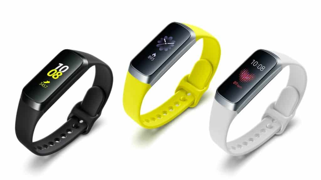 samsung fitness watches south africa best samsung fitness watches compare samsung fitness watches fitness watches compatible with samsung health fitness watches compatible with samsung fitness watches for samsung fitness watches for samsung phones best fitness watches for samsung samsung galaxy fitness watches fitness watches that work with samsung health samsung fitness watches samsung fitness watches reviews samsung fitness watches 2019 samsung new fitness watches fitness watches that pair with samsung samsung fitness smartwatches samsung fitness tracker watches fitness watches that work with samsung samsung fitness watches uksamsung fitness app samsung fitness app review samsung fitness accessories samsung fitness app free samsung fitness armband samsung fitness activity tracker samsung fitness apk samsung fitness app smart tv samsung fitness app download samsung fitness app accuracy samsung fitness band samsung fitness band price samsung fitness band review samsung fitness band amazon samsung fitness band price in pakistan samsung fitness band flipkart samsung fitness band 2020 samsung fitness band charger samsung fitness band features samsung fitness band app samsung fitness coach samsung fitness calories burned samsung fitness center samsung fitness companion samsung compatible fitness tracker samsung compatible fitness watch samsung canada fitness tracker samsung ces fitness samsung fitness watch canada samsung fitness watch currys samsung fitness devices samsung digital fitness watch samsung wearable fitness devices samsung fitness tracking devices samsung fitness watch release date samsung ssd drive fitness test samsung fitness band sharaf dg does samsung fitness tracker work with iphone samsung damen fitness uhr samsung fitness e samsung fitness earbuds samsung fitness e band samsung fitness events samsung e fitness tracker samsung galaxy fitness e samsung wireless fitness earbuds samsung fitness watch ebay samsung fitness tracker ebay samsung fit-e fitnes