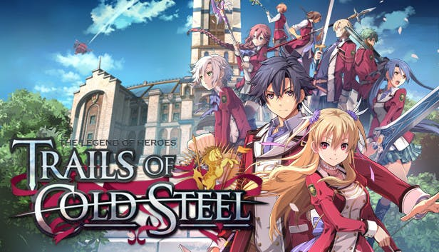 are the legend of heroes games connected anime the legend of heroes trails of cold steel iv anime the legend of heroes trails in the sky all the legend of heroes games anime the legend of heroes trails of cold steel anime the legend of heroes anime like the legend of the legendary heroes the legend of the legendary heroes anime legend of the galactic heroes anime the legend of heroes trails of azure buy the legend of heroes trails in the sky best the legend of heroes game best the legend of heroes nonton film legend of the condor heroes sub bahasa indonesia 2008 legend of the galactic heroes blu ray the legend of the legendary heroes 1. bölüm the legend of the legendary heroes bs heroes legend of the battle disks characters legend of the galactic heroes books legend of the galactic heroes premium box set cheat engine the legend of heroes trails of cold steel the legend of heroes trails of cold steel 3 pc the legend of heroes trails of cold steel 2 the legend of heroes trails of cold steel walkthrough dragon slayer the legend of heroes ii english rom dragon slayer the legend of heroes english dragon slayer the legend of heroes english rom dragon slayer the legend of heroes rom dragon slayer the legend of heroes anime dragon slayer the legend of heroes ii english download game the legend of heroes download the legend of heroes trails of cold steel iii download the legend of heroes dragon slayer the legend of heroes emma the legend of heroes the legend of the condor heroes 2017 eng sub the legend of the condor heroes 1983 full episode the legend of the condor heroes 2017 eng sub watch online legend of the galactic heroes episodes the legend of heroes trails of cold steel 3 english the legend of heroes trails of cold steel ii relentless edition the legend of heroes trails of cold steel - decisive edition legend of the galactic heroes episode 1 the legend of heroes trails of cold steel iii cheat engine the legend of heroes falcon falcom the legend of heroes the legend of