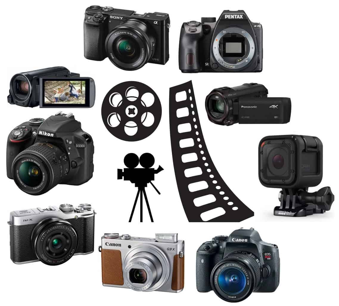 best camera for a beginner 2019 best camera for a beginner photographer dslr camera for a beginner camera for a beginner in photography best digital camera for a beginner a beginners camera for photography digital camera for a beginner best video camera for a beginner which is the best canon camera for a beginners canon camera for a beginner best point and shoot camera beginner best travel camera beginner best vlog camera beginner best drone camera beginner best nikon camera beginner best camera beginner 2020 best point and shoot film camera beginner best compact camera beginner best analog camera beginner best 35mm film camera beginner canon camera beginner photographer canon dslr camera beginner canon dslr camera beginner guide compact camera beginner canon digital camera beginner canon camera beginner guide canon beginner camera cheap camera beginner canon camera beginner best beginner camera for a child dslr camera beginner guide digitale camera beginner dslr camera beginner tutorial drone with camera beginner drone met camera beginner digital camera beginner photographer beginner dslr digital camera dslr camera beginner reddit dslr camera beginner tips dslr camera beginner canon eos beginner camera best camera for beginner enthusiast best beginner canon eos camera easy beginner camera beginner camera equipment easy to use beginner camera beginner camera for real estate photography easiest beginner camera camera voor een beginner best beginner camera film camera beginner guide full frame camera beginner film camera beginner reddit film camera beginner fujifilm camera beginner best camera for beginner photographer camera for beginner photographer best camera for beginner vloggers camera for beginner best camera for beginner 2019 goede camera beginner good camera beginner photographer good camera beginner best beginner drone with camera and gps good beginner camera for photography great beginner camera good beginner dslr camera good beginner film camera whats a go