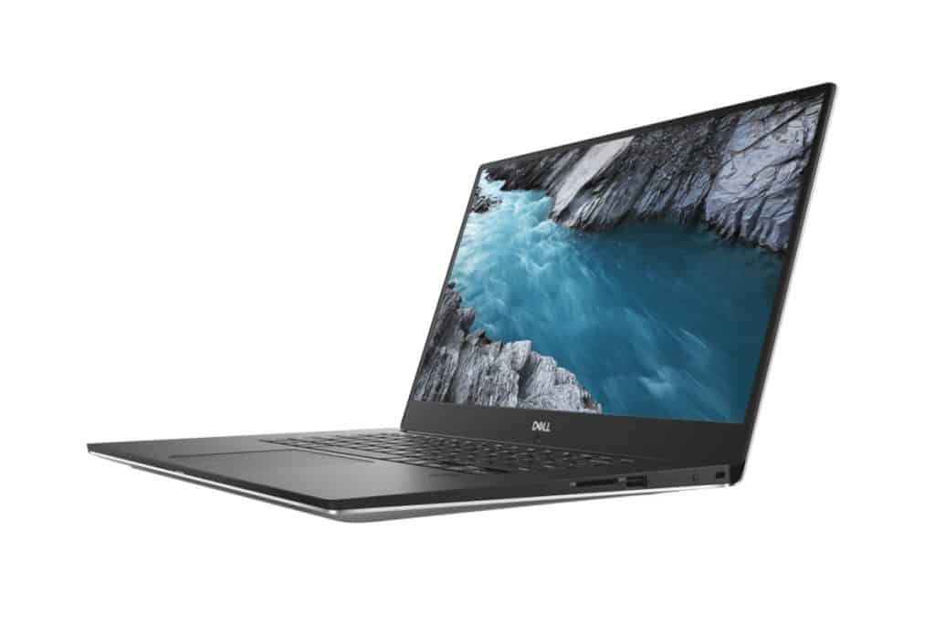 arch linux dell xps 15 9570 avis dell xps 15 9570 alimentatore dell xps 15 9570 asus zenbook pro 15 ux580 vs. dell xps 15 9570 alternative to dell xps 15 9570 asus zenbook pro 15 vs dell xps 15 9570 amazon dell xps 15 9570 audio driver dell xps 15 9570 dell xps 15 9570 accessories dell xps 15 9570 audio issues best docking station for dell xps 15 9570 best wifi card for dell xps 15 9570 buy dell xps 15 9570 best monitor for dell xps 15 9570 best dock for dell xps 15 9570 batterie dell xps 15 9570 best linux distro for dell xps 15 9570 batteria dell xps 15 9570 best price dell xps 15 9570 bán dell xps 15 9570 chargeur dell xps 15 9570 clean install windows 10 dell xps 15 9570 case for dell xps 15 9570 currys dell xps 15 9570 cover dell xps 15 9570 coil whine dell xps 15 9570 charge dell xps 15 9570 usb c compatible docking station for dell xps 15 9570 compare dell xps 15 9570 và 9575 caracteristicas dell xps 15 9570 docking station for dell xps 15 9570 dual boot dell xps 15 9570 dbrand dell xps 15 9570 debian dell xps 15 9570 difference between dell xps 15 9570 and 7590 dell xps 13 9380 vs dell xps 15 9570 dock for dell xps 15 9570 dell xps 15 9570 và 7590 dimensions of dell xps 15 9570 dell xps 15 9560 và 9570 enter bios dell xps 15 9570 ebay dell xps 15 9570 egpu dell xps 15 9570 dell xps 15 9570 ethernet adapter dell xps 15 9570 españa dell xps 15 9570 egypt dell xps 15 9570 external gpu dell xps 15 9570 video editing dell xps 15 9570 erfahrungen dell xps 15 9570 whea uncorrectable error fedora dell xps 15 9570 fnac dell xps 15 9570 fiche technique dell xps 15 9570 forum dell xps 15 9570 factory reset dell xps 15 9570 dell xps 15 9570 jb hi fi dell xps 15 9570 fhd dell xps 15 9570 full hd dell xps 15 9570 fhd or 4k dell xps 15 9570 fingerprint reader setup giá dell xps 15 9570 giá laptop dell xps 15 9570 gigabyte aero 15x vs dell xps 15 9570 geekbench dell xps 15 9570 gaming on dell xps 15 9570 dell xps 15 9570 gebraucht dell xps 15 9570 graphics card upgrade dell