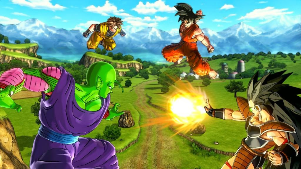 clé d'activation dragon ball xenoverse 2 pc gratuit chiave attivazione dragon ball xenoverse 2 pc dragon ball xenoverse pc download apunkagames como actualizar dragon ball xenoverse 2 pc dragon ball xenoverse nao abre pc dragon ball xenoverse 2 pc amazon dragon ball xenoverse 2 nao abre pc dragon ball xenoverse apk pc dragon ball xenoverse 2 pc trainer unlock all skills come avere dragon ball xenoverse 2 gratis pc baixar dragon ball xenoverse pc baixar dragon ball xenoverse pc fraco como baixar dragon ball xenoverse 2 pc fraco como baixar dragon ball xenoverse para pc fraco baixar dragon ball xenoverse 2 para pc descargar dragon ball xenoverse para pc 32 bits dragon ball xenoverse 2 how to use capsules in battle pc baixar dragon ball xenoverse para pc dragon ball xenoverse 1 pc requisitos 32 bits dragon ball xenoverse 2 pc requisitos 32 bits como poner en español dragon ball xenoverse pc como optimizar dragon ball xenoverse pc configurar controles dragon ball xenoverse pc como hackear dragon ball xenoverse pc cuanto pesa dragon ball xenoverse pc como poner mods en dragon ball xenoverse pc como cargar ki en dragon ball xenoverse pc clé de licence dragon ball xenoverse pc como usar las capsulas en dragon ball xenoverse pc cara instal game dragon ball xenoverse pc descargar dragon ball xenoverse pc descargar dragon ball xenoverse pc sin utorrent download dragon ball xenoverse pc fraco descargar dlc dragon ball xenoverse pc descargar dlc para dragon ball xenoverse pc descargar dragon ball xenoverse pc español utorrent download dragon ball xenoverse pc ita descargar save editor dragon ball xenoverse pc descargar dragon ball xenoverse pc gratis download dlc pack 3 dragon ball xenoverse pc descargar dragon ball xenoverse 2 para pc gratis en español dragon ball xenoverse 2 deluxe edition pc descargar save editor dragon ball xenoverse 2 pc como poner mods en dragon ball xenoverse 2 pc como poner en español dragon ball xenoverse 2 pc dragon ball xenoverse 2 extra pack 4 downl
