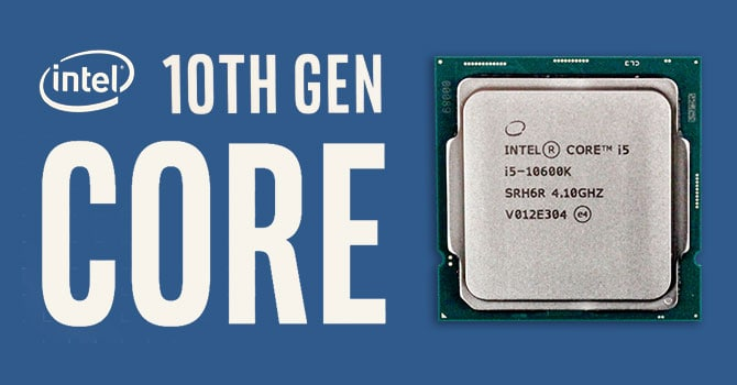 intel core i5-10600k intel core i5-10600kf intel core i5-10600k amazon intel core i5-10600k amd equivalent intel core i5-10600k availability intel core i5-10600k australia intel core i5-10600k and motherboard intel core i5-10600k benchmark intel core i5-10600k buy intel core i5-10600k best motherboard intel core i5-10600k bundle intel core i5-10600k best buy intel core i5-10600k build intel core i5-10600k box intel core i5-10600k best price intel core i5-10600k cpu intel core i5-10600k comet lake intel core i5-10600k canada intel core i5-10600k compatible motherboards intel core i5-10600k cooler intel core i5-10600k comet lake 4.1ghz six-core lga 1200 boxed processor intel core i5-10600k cost intel core i5-10600k comet lake 6-core 4.1 ghz lga 1200 intel core i5-10600k chipset intel core i5-10600k cena intel core i5-10600k desktop intel core i5-10600k desktop processor intel core i5-10600k desktop processor 6 cores up to 4.8 ghz intel core i5-10600k download intel core i5-10600k ebay intel core i5-10600k egypt intel core i5-10600k gaming intel core i5-10600k gaming pc intel core i5-10600k good for gaming intel core i5-10600k gaming build intel core i5-10600k hackintosh intel core i5-10600k hyperthreading intel core i5-10600k hinta intel core i5-10600k india intel core i5-10600k jib intel core i5-10600k kaina intel core i5-10600k laptop intel core i5-10600k lazada intel core i5-10600k motherboard intel core i5-10600k motherboard compatibility intel core i5-10600k microcenter intel core i5-10600k msrp intel core i5-10600k malaysia intel core i5-10600k motherboard combo intel core i5-10600k mobo intel core i5-10600k motherboard bundle intel core i5-10600k newegg intel core i5-10600k nz intel core i5-10600k overclock intel core i5-10600k price intel core i5-10600k price in india intel core i5-10600k price philippines intel core i5-10600k price in bd intel core i5-10600k price in pakistan intel core i5-10600k processor intel core i5-10600k pc intel core i5-10600k passmark