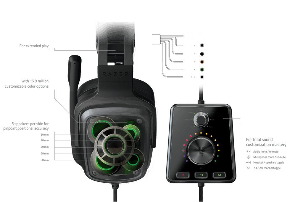 razer tiamat 7.1 v2 - analog / digital gaming headset razer tiamat 7.1 v2 - analog/digital surround sound gaming headset razer tiamat 7.1 v2 true 7.1 surround sound black gaming headset razer tiamat 2.2 v2 7.1 surround sound black gaming headset razer tiamat chroma 7.1 v2 gaming headset razer tiamat 7.1 v2 true 7.1 surround sound gaming headset for pc razer tiamat 7.1 v2 pc gaming headset razer tiamat 7.1 v2 gaming headset review razer gaming headset razer tiamat 7.1 v2 razer tiamat 7.1 v2 surround sound gaming headset razer tiamat 2.2 v2 headset gaming 7.1 razer tiamat 7.1 v2 gaming headset razer tiamat 7.1 v2 gaming headset dual subwoofers