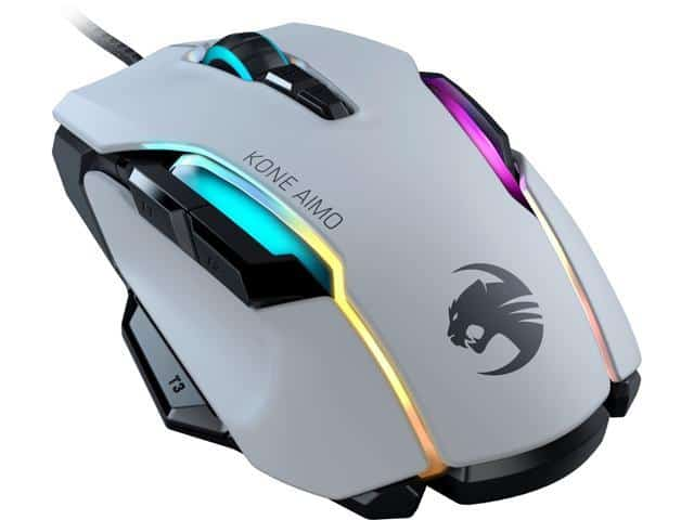 avis roccat kone aimo amazon roccat kone aimo roccat kone aimo app roccat kone aimo auseinanderbauen roccat kone aimo angle snapping roccat kone aimo abuse roccat kone aimo aura sync roccat kone aimo led ausschalten roccat kone aimo allegro roccat kone aimo abmessungen buy roccat kone aimo buy roccat kone aimo remastered roccat kone aimo tasten belegen roccat kone aimo black friday roccat kone aimo blanc roccat kone aimo black roccat kone aimo bewertung roccat kone aimo biała roccat kone aimo best settings roccat kone aimo butterfly can the roccat kone aimo drag click roccat kone aimo ceneo roccat kone aimo drag click roccat kone aimo cijena roccat kone aimo double click roccat kone aimo rgba smart customization gaming mouse roccat kone aimo cena roccat kone aimo vs corsair m65 roccat kone aimo cs go roccat kone aimo remastered canada dimension roccat kone aimo driver roccat kone aimo roccat kone aimo treiber download roccat kone aimo doppelklick problem roccat kone aimo dpi einstellen roccat kone aimo digitec roccat kone aimo vs razer deathadder roccat kone aimo dpi settings ebay roccat kone aimo roccat kone aimo einstellen roccat kone aimo licht einstellen roccat kone aimo easy shift roccat kone aimo wird nicht erkannt roccat kone aimo owl eye optical rgb gaming mouse roccat kone aimo ebay kleinanzeigen roccat kone aimo ersatzteile roccat kone aimo makro erstellen roccat kone aimo farbe ändern roccat kone aimo fnac roccat kone aimo fortnite roccat kone aimo firmware update roccat kone aimo rapid fire roccat kone aimo sans fil roccat kone aimo firmware roccat kone aimo flackert roccat kone aimo fiyat gewicht roccat kone aimo roccat kone aimo gaming mouse roccat kone aimo gaming maus test roccat kone aimo gaming roccat kone aimo garantie roccat kone aimo gaming maus weiß roccat kone aimo geizhals roccat kone aimo vs g502 roccat kone aimo gaming maus kabelgebunden schwarz/leuchtfarbe mehrfarbig roccat kone aimo gaming maus remastered roccat kone aimo headset roccat kone aimo vs g502 hero roccat kone aimo hinta roccat kone aimo big hands roccat kone aimo too heavy logitech g502 hero vs roccat kone aimo roccat kone aimo heureka idealo roccat kone aimo roccat kone aimo installation roccat kone aimo im test roccat kone aimo ips roccat kone aimo treiber installieren roccat kone aimo interdiscount roccat kone aimo inceleme roccat kone aimo interner speicher roccat kone aimo rocket jump ninja roccat kone aimo kaufen roccat kone aimo kabellos roccat kone aimo gaming maus kabelgebunden roccat kone aimo gaming maus kabelgebunden weiß/leuchtfarbe mehrfarbig roccat kone aimo kaina roccat kone aimo vs kain roccat kone aimo vs kova roccat kone aimo vs kone pure logiciel roccat kone aimo logitech g502 vs roccat kone aimo la roccat kone aimo roccat kone aimo oder logitech g502 roccat kone aimo linux media markt roccat kone aimo maus roccat kone aimo mysz roccat kone aimo myszka roccat kone aimo mouse roccat kone aimo mauspad für roccat kone aimo mouse roccat kone xtd roccat kone aimo wireless office mouse mouse gaming roccat kone aimo roccat kone aimo mausrad spinnt roccat kone aimo remastered noir roccat kone aimo noir roccat kone aimo leuchtet nicht roccat kone aimo native dpi roccat kone aimo nicht remastered roccat kone aimo nabava roccat kone aimo not working roccat kone aimo treiber funktioniert nicht roccat kone aimo opinie roccat kone xtd roccat kone aimo wireless office mouse roccat kone aimo mac os roccat kone aimo owl eye optical rgb gaming mouse review roccat kone aimo owl eye review roccat kone aimo league of legends roccat kone aimo or emp roccat kone aimo speed of light roccat kone aimo programm roccat kone aimo preisvergleich roccat kone aimo probleme roccat kone aimo ps4 roccat kone aimo mausrad probleme roccat kone aimo scroll problem roccat kone aimo price roccat kone aimo remastered preisvergleich roccat kone aimo preis razer deathadder elite vs roccat kone aimo roccat kone aimo vs roccat kone aimo remastered razer basilisk vs roccat kone aimo roccat kone emp vs roccat kone aimo roccat kone emp roccat kone aimo roccat kone xtd vs roccat kone aimo roccat kone xtd roccat kone aimo razer deathadder elite & roccat kone aimo razer mamba elite vs roccat kone aimo souris roccat kone aimo saturn roccat kone aimo souris gaming roccat kone aimo steelseries rival 600 vs roccat kone aimo software roccat kone aimo roccat kone aimo software download roccat kone aimo schwarz roccat kone aimo swarm roccat kone aimo sensor test roccat kone aimo treiber roccat kone aimo test roccat kone aimo remastered roccat kone aimo remastered treiber roccat kone aimo tasten roccat kone aimo teszt roccat kone aimo trailer roccat tyon vs kone aimo unterschied roccat kone aimo remastered roccat kone aimo remastered roccat kone aimo unboxing roccat kone aimo update roccat kone aimo schwarz usb (roc-11-815-bk) мышь игровая usb roccat kone aimo white roccat kone vulcan 122 aimo roccat leadr vs kone aimo roccat kone pure vs aimo roccat kone aimo vs deathadder roccat kone aimo weiß roccat kone aimo white roccat kone aimo wireless roccat kone aimo remastered weiß roccat kone aimo software windows 10 roccat kone aimo rgb gaming mouse (white) roccat kone aimo wird warm xim apex roccat kone aimo roccat kone aimo xim4 roccat kone aimo xkom roccat kone aimo youtube roccat kone aimo zurücksetzen roccat kone aimo roccat kone aimo 120 roccat kone aimo 16000 roccat kone aimo roc-11-815-bk roccat kone 100 aimo roccat kone aimo roc-11-815-gy roccat kone aimo white (roc-11-815-we) roccat kone aimo 12000dpi rgba smart customization roccat vulcan 122 aimo + kone aimo remastered roccat kone aimo 200 roccat kone aimo 2019 roccat kone aimo 2020 roccat kone aimo 2 roccat kone aimo destiny 2 roccat kone aimo 35€ roccat kone aimo windows 7 roccat kone aimo avis roccat kone aimo remastered vs kone aimo roccat kone aimo xim apex roccat kone aimo best buy roccat kone aimo dpi roccat kone aimo modul download roccat kone emp vs aimo roccat kone aimo ebay roccat kone aimo gewicht roccat kone aimo souris gaming roccat kone aimo vs logitech g502 roccat kone aimo idealo roccat kone aimo logiciel roccat maus kone aimo roccat mouse kone aimo roccat kone aimo media markt roccat kone aimo mac roccat kone aimo minecraft roccat kone aimo mausrad roccat kone aimo remastered test roccat kone aimo remastered unterschied roccat kone aimo remastered купить roccat kone aimo remastered review roccat kone aimo reddit roccat kone aimo rgba roccat kone aimo rechte maustaste roccat swarm kone aimo roccat swarm kone aimo module roccat souris gaming kone aimo roccat software kone aimo roccat kone aimo saturn roccat treiber kone aimo roccat kone aimo test roccat vulcan 122 aimo + kone aimo roccat kone aimo vs remastered roccat kone xtd vs aimo roccat kone aimo vs steelseries rival 600 roccat kone aimo xtd roccat kone aimo vs kone emp roccat kone aimo lighting roccat kone aimo maus roccat kone aimo maus treiber roccat kone pure aimo roccat kone aimo sterowniki roccat kone aimo treiber roccat kone 120 aimo roccat kone aimo amazon roccat kone aimo apple roccat kone aimo alternative roccat kone aimo buttons roccat kone aimo buy roccat kone aimo csgo roccat kone aimo claw grip roccat kone aimo cps roccat kone aimo - rgba smart customization gaming mouse white roccat kone aimo 12000 dpi rgba smart customization roccat kone aimo driver roccat kone aimo drivers roccat kone aimo disassembly roccat kone aimo download roccat kone aimo driver download roccat kone aimo erscheinungsdatum roccat kone aimo erfahrungen roccat kone aimo eb games roccat kone aimo vs razer mamba elite roccat kone aimo fps roccat kone aimo fehér roccat kone aimo grey roccat kone aimo grip roccat kone aimo gaming mouse review roccat kone aimo small hands roccat kone aimo vs logitech g502 hero roccat kone aimo vs kone aimo remastered roccat kone aimo lag roccat kone aimo ldlc roccat kone aimo mouse wheel roccat kone aimo macro roccat kone aimo mouseabuse roccat kone aimo mouse roccat kone aimo nz roccat kone aimo neu roccat kone aimo owl-eye roccat - kone aimo wired optical gaming mouse with rgb lighting - white roccat kone aimo profile roccat kone aimo polling rate roccat kone aimo poids roccat kone aimo pricerunner roccat kone aimo review roccat kone aimo remastered reddit roccat kone aimo remastered white roccat kone aimo remastered rgba roccat kone aimo software roccat kone aimo standard dpi roccat kone aimo specs roccat kone aimo size roccat kone aimo t3 roccat kone aimo vs tyon roccat kone aimo vs glorious model o roccat kone aimo vs emp roccat kone aimo vs pure roccat kone aimo valkoinen roccat kone aimo weight roccat kone aimo weiß remastered roccat kone aimo wow roccat kone aimo wymiary roccat kone aimo warranty roccat kone aimo vs xtd roccat kone aimo 122 roccat kone aimo 12000 dpi roccat kone aimo 121