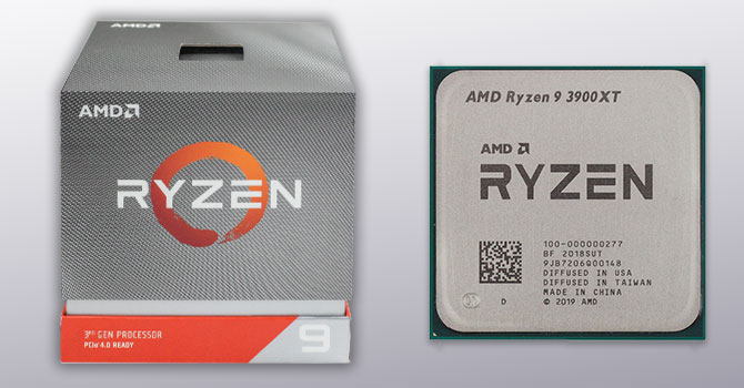 amd ryzen 9 3900xt vs 3900x amd ryzen 9 3900xt review amd ryzen 9 3900xt release date amd ryzen 9 3900xt price amd ryzen 9 3900xt vs 3950x amd ryzen 9 3900xt motherboard amd ryzen 9 3900xt vs i9 9900k amd ryzen 9 3900xt test amd ryzen 9 3900xt 3.8 ghz 12-core processor best motherboard for ryzen 9 3900xt best cpu cooler for ryzen 9 3900xt best liquid cooler for ryzen 9 3900xt best gpu for ryzen 9 3900xt best cooler for ryzen 9 3900xt buy ryzen 9 3900xt difference between ryzen 9 3900x amd 3900xt ryzen 9 3900xt cpu benchmark amd ryzen 9 3900xt cpu benchmark ryzen 9 3900xt build cpu amd ryzen 9 3900xt amd ryzen 9 3900xt 12-core amd ryzen 9 3900xt cooler ryzen 9 3900xt cooler ryzen 9 3900xt cena ryzen 9 3900xt chipset ryzen 9 3900xt release date ryzen 9 3900xt fiyat amd ryzen 9 3900xt fiyat amd ryzen 9 3900xt 3.8 ghz ryzen 9 3900xt geizhals ryzen 9 3900xt geekbench ryzen 9 3900xt gaming amd ryzen 9 3900xt geizhals amd ryzen 9 3900xt harga i9 9900k vs ryzen 9 3900xt i9 10th 10900k vs ryzen 9 3900xt ryzen 9 3900xt price in india ryzen 9 3900xt vs intel i9 9900k amd ryzen 9 3900xt vs intel i9 ryzen 9 3900xt vs i7 9700k ryzen 9 3900xt vs i7 6700k ryzen 9 3900xt vs i9 ryzen 9 3900xt vs i7 7700k amd ryzen 9 3900xt kaufen ryzen 9 3900xt kaufen ryzen 9 3900xt laptop amd ryzen 9 3900xt pci lanes motherboard for ryzen 9 3900xt motherboard for amd ryzen 9 3900xt amd ryzen 9 3900xt amd ryzen 9 3900xt matisse ryzen 9 3900xt newegg ryzen 9 3900xt overclock ryzen 9 3900xt pre order processador amd ryzen 9 3900xt ryzen 9 3900xt price ryzen 9 3900xt preis ryzen 9 3900xt passmark amd ryzen 9 3900xt passmark ryzen 9 3900xt prezzo ryzen 7 3800xt vs ryzen 9 3900xt ryzen 7 3700x vs ryzen 9 3900xt ryzen 9 3900xt và 3950x ryzen 9 3900x vs 3900xt reddit amd ryzen 9 3900xt processor review ryzen 9 3900xt socket ryzen 9 3900xt sockel test amd ryzen 9 3900xt test ryzen 9 3900xt amd ryzen 9 3900xt temperature ryzen 9 3900xt tdp ryzen 9 3900xt temperature ryzen 9 3900xt temperatur ryzen 9 3900xt trovaprezzi ryzen 9 3900xt userbenchmark amd ryzen 9 3900xt vs 10900k ryzen 9 3900xt vs 10700k amd ryzen 9 3900xt vs 10700k ryzen 9 3900xt vs 3600x ryzen 9 3900xt vs ryzen 9 3900xt vs 3600 what is ryzen 9 3900xt ryzen 9 3900xt wiki ryzen 9 3900xt vs 10900k amd ryzen 9 3900xt 12x 3.80ghz ryzen 9 3900xt 4.70ghz 12 core ryzen 9 3900x 3900xt amd ryzen 9 3900xt 3.8ghz 70mb ryzen 9 3900x vs 3900xt amd ryzen 9 3900x 3900xt ryzen 9 3900xt vs i7 8700k ryzen 9 3900xt amazon ryzen 9 3900xt bundle ryzen 9 3900xt vs i9 9900k ryzen r9 3900xt amd ryzen 9 3900x vs amd ryzen 9 3900xt ryzen 9 3900xt vs ryzen 7 3700x amd ryzen 9 3950x vs amd ryzen 9 3900xt ryzen 9 3900xt test ryzen 9 3900xt ryzen 9 3900xt giá ryzen 9 3900xt benchmark ryzen 9 3900xt vs 3900x ryzen 9 3900xt review ryzen 9 3900xt motherboard ryzen 9 3900xt all core boost ryzen 9 3900xt australia ryzen 9 3900xt am4 ryzen 9 3900xt amd ryzen 9 3900xt air cooler ryzen 9 3900xt anandtech amd ryzen 9 3900xt benchmark ryzen 9 3900xt buy amd ryzen 9 3900xt buy amd ryzen 9 3900xt best motherboard ryzen 9 3900xt clock speed ryzen 9 3900xt canada ryzen 9 3900xt compatible motherboard ryzen 9 3900xt cinebench ryzen 9 3900xt cooling ryzen 9 3900xt cinebench r20 ryzen 9 3900xt drivers ryzen 9 3900xt details ryzen 9 3900xt ebay ryzen 9 3900xt for gaming ryzen 9 3900xt for sale ryzen 9 3900xt fan ryzen 9 3900xt flight simulator ryzen 9 3900xt harga ryzen 9 3900xt idle temp ryzen 9 3900xt india ryzen 9 3900xt integrated graphics ryzen 9 3900xt intel equivalent ryzen 9 3900xt vs intel ryzen 9 3900xt launch date ryzen 9 3900xt micro center ryzen 9 3900xt memory ryzen 9 3900xt memory support ryzen 9 3900xt max temp amd ryzen 9 3900xt mainboard ryzen 9 3900xt onboard graphics ryzen 9 3900xt overclock reddit ryzen 9 3900xt price philippines ryzen 9 3900xt pcie lanes ryzen 9 3900xt price in bd ryzen 9 3900xt power consumption ryzen 9 3900xt price ph ryzen 9 3900xt price in pakistan ryzen 9 3900xt reddit ryzen 9 3900xt release ryzen 9 3900xt recommended cooler ryzen 9 3900xt specs ryzen 9 3900xt stock cooler ryzen 9 3900xt stores ryzen 9 3900xt worth it ryzen 9 3900xt 12-core ryzen 9 3900xt 3900x ryzen 9 3900xt vs 3950x ryzen 9 3900xt 5ghz ryzen 9 3900xt vs ryzen 7 3800xt amd ryzen 9 3900xt vs amd ryzen 9 3900x