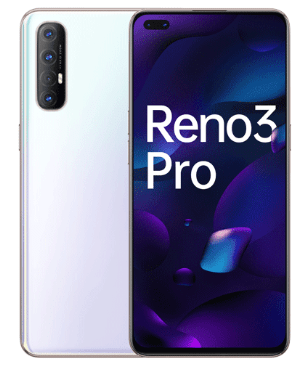 amazon OPPO RENO3 PRO reviews OPPO RENO3 PRO on amazon newest OPPO RENO3 PRO prices of OPPO RENO3 PRO OPPO RENO3 PRO deals best deals on OPPO RENO3 PRO buying a OPPO RENO3 PRO lastest OPPO RENO3 PRO what is a OPPO RENO3 PRO OPPO RENO3 PRO at amazon where to buy OPPO RENO3 PRO where can you get a OPPO RENO3 PRO online purchase OPPO RENO3 PRO OPPO RENO3 PRO sale off OPPO RENO3 PRO discount cheapest OPPO RENO3 PRO OPPO RENO3 PRO for sale OPPO RENO3 PRO products OPPO RENO3 PRO tutorial OPPO RENO3 PRO specification OPPO RENO3 PRO features OPPO RENO3 PRO test OPPO RENO3 PRO series OPPO RENO3 PRO service manual OPPO RENO3 PRO instructions OPPO RENO3 PRO accessories