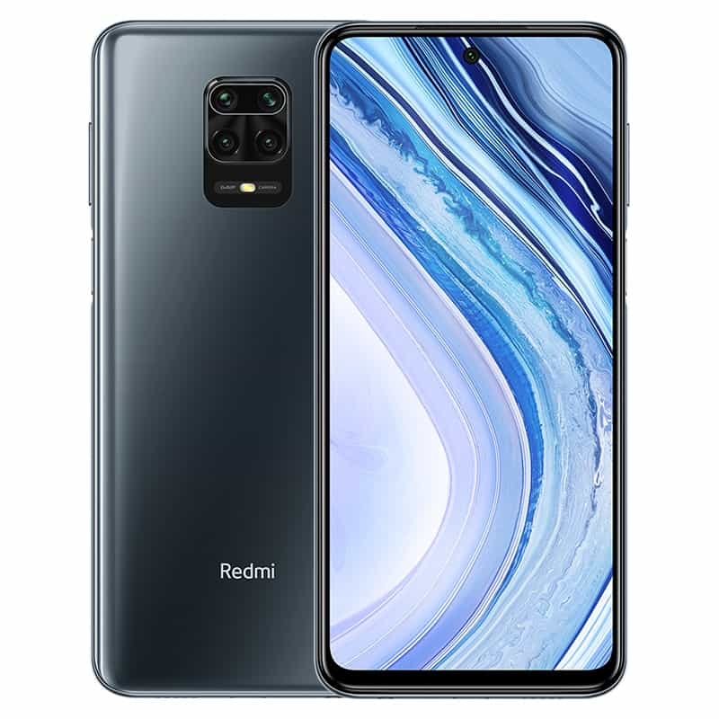 redmi note 9 redmi note 9s xiaomi redmi note 9s xiaomi redmi note 9 redmi note 9 pro redmi 9t redmi note 9 pro max miui 9 redmi note 3 redmi 9 xiaomi redmi 9 miui 9 for redmi note 3 xiaomi redmi note 9 pro max redmi note 9 pro review download twrp xiaomi redmi note 3 pro miui 9 miui 9 di redmi note 3 pro sinyal 4g hilang novedad android 9 xiaomi redmi note 5 cara update redmi note 3 ke 9 fix 4g redmi note 2 hermes miui 9 redmi note 3 update miui 9 xiaomi redmi note 5 mise a jour android 9 firmware miui 9 redmi note 2 mtk how to install miui 9 on redmi note 3 miui 9 rom redmi note 3 celular xiaomi redmi note 7 vs xiaomi mi 9 redmi note 3 pro kate tidak bisa upgrade ke miui 9 xiaomi mi 9 lite vs redmi note 8 pro install miui 9 on redmi note 4 via fastboot redmi note 4x android 9 comparaison xiaomi mi 9 se vs redmi note 7 redmi note 5 pro 9 call log honor 9 lite vs xiaomi redmi note 3 xiaomi redmi note 9 pro flash rom redmi note 7 miui 9 root miui 9 on redmi note 4 root xiaomi redmi note 4 miui 9 note 9 camera blobs redmi cara xiaomi redmi note 2 miui pro 9 bootlop hapus instal xposed firmware miui 9 redmi note 2 hermes compare honor 9, redmi note 5 pro, moto g6 download miui 9 redmi note 3 pro global stable miui 9 para redmi note xiaomi mi 9 vs redmi note 5 pro mi 9 vs redmi note 7 xiaomi mi 9 x redmi note 7 mi redmi note 9 pro vs 9t miui 9 redmi note 3 stable rom cara instal miui 9 redmi note 4 upgarde xiomi redmi note 3 kate pro ke miui 9 cara instal miui 9 redmi note 4 ditwrp redmi note 3 rom miui 9 download redmi note 7 pro vs galaxy note 9 miui 9 can't verify update redmi note 4 redmi note 7 vs samsung note 9 miui 9 download for redmi note 4 download twrp miui 9 redmi note 4 4g redmi note 2 hermes miui 9 celular xiaomi redmi note 7 vs xiaomi mi 9 se cara update miui 9 redmi note 2 buy redmi note 5 vs honor 9 lite miui 9 redmi note 2 nougat honor 9 lite vs redmi note 5 vs vivo y71 download rom redmi note 4 mido miui 9 global xiaomi redmi note 7 pro vs im 9 miui 9 download for redmi note 4x xiaomi redmi note 7 vss 9 download rom miui 9 redmi note 3 pro best move apps to sd card on redmi note 5a miui 9 redmi note 5 pro firmware miui 9 cara update miui 9 redmi note 3 pro samsung note 9 size vs redmi note 5 redmi note 8 pro x mi 9 se redmi note 9 release date xiaomi redmi note 8 pro vs xiaomi mi 9 pro firmware miui 9 redmi note 2 hermes mtk cara update miui 9 redmi note 4 android 9 redmi note 4x miui 9 redmi note 3 pro global stable miui 9 for redmi note 4 redmi note 9 vs moto g5s plus honor 9 lite vs redmi note 5 redmi note 9 caracteristicas miui 9 nougat redmi note 3 pro xiaomi redmi note 4+ vs samsung galaxy note 9 miui 9 redmi note 3 pro redmi note 4 vs mate 9 miui 9 redmi note 4x xiaomi redmi note 5 vs note 9 root miui 9 global beta rom 7.10.19 redmi note 4 king root apk for xiaomi redmi note 3 miui 9 cara update miui 9 redmi note 3 pro kate vivo y71 vs redmi note 5 vs honor 9 lite download miui 9 redmi note 3 pro kate meizu note 9 umidigi f1 play xiaomi redmi note 7 comparison custom rom terbaik android 9 redmi note 4x miui 9 rom for redmi note 3 deutsch how to upgrade to miui 9 in redmi note 4x xiaomi mi 9 vs redmi note 7 pro which is better redmi note 5 or honor 9 lite redmi note 3 miui 9 xiaomi mi 9 lite vs redmi note 8 pro camera redmi note 4 mtk global miui 9 rom honor 9 lite vs redmi note 5 pro flash rom redmi note 7 muiu 9 rom miui 9 redmi note 3 pro xiaomi mi 9 lite dual 6+128gb vs redmi note 8 redmi note 7 pro vc xiaomi mi 9 xiaomi redmi note 9 pro price in iraq redmi note 4x miui 9 download flash pembaruan miui 9 redmi note 3 pro flash miui 9 redmi note 2 xiaomi redmi note 7 or mi 9 se whats new 9 pie for redmi note 6 pro redmi note 8 o mi 9 lite miui 9 xiaomi redmi note 5 compare oneplus 7t and redmi note 9 lite rom miui 9 redmi note 3 pro nougat global stable redmi note 4 miui 9 redmi note 3 pro miui 9 miui 9 redmi note 4 mediatek mi redmi note 9 price xiaomi 9 se vs redmi note 7 miui 9 redmi note 4 redmi note 5 pro vs honor 9 lite xiaomi redmi note 9 lite cara xiaomi redmi note 2 miui pro 9 bootlop instal xposed redmi note 2 nougat rom miui 9 upgrade xiaomi redmi note 3 pro kate ke miui 9 xiaomi global rom miui 9 redmi note 2 download redmi note 5a prime miui rom 9 samsung galaxy note 9 vs redmi y2 update redmi note 6 pro android 9 can't delete/copy/paste anything from sd card redmi note 4 miui 9 redmi note 3 update 9 miui 9 xiaomi redmi note 3 pro cara root redmi note 4x via twrp miui 9 xiaomi redmi note 7 vs mi 9 redmi note 3 rom miui 9 fastboot redmi note 3 miui 9 official miui 9 para redmi note 4g miui 9 update for redmi note 3 xiaomi mi 9 se vs redmi note 7 ebay redmi note 9 split screen in miui 9 redmi note 3 my redmi note 3 wont update to miui 9 honor 9 vs redmi note 5 redmi note 8 vs mi 9 lite