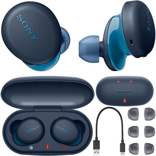 audifonos sony wf-xb700 auriculares sony wf-xb700 auricolari sony wf-xb700 avis sony wf-xb700 airpods vs sony wf-xb700 bluetooth true wireless sony wf-xb700 sony wf-xb700 extra bass true wireless earbuds sony wf-xb700 wireless bluetooth sports earphones tai nghe bluetooth sony extra bass true wireless wf-xb700 sony wf-xb700 canada sony wf-xb700 noise cancelling sony wf-xb700 ceneo sony wf-xb700 chile sony wf-xb700 call quality fones de ouvido sony true wireless intra-auricular wf-xb700 sony wf-xb700 driver sony wf-xb700 darty ecouteurs sony wf-xb700 noir ecouteurs sony wf-xb700 extra bass sony wf-xb700 sony wf-xb700 in-ear truly wireless headphones sony wf-xb700 earbuds price in pakistan sony wf-xb700 extra bass bluetooth kulak içi kulaklık sony wf-xb700 fiyat sony wf-xb700 flipkart sony wf-xb700 jb hi fi sony wf-xb700 fnac galaxy buds plus vs sony wf-xb700 galaxy buds vs sony wf-xb700 sony wf-xb700 user guide đánh giá sony wf-xb700 how to connect sony wf-xb700 to iphone how to wear sony wf-xb700 sony headphones wf-xb700 price in india sony headphones wf-xb700 price in pakistan sony wf-xb700 inceleme jabra elite 75t vs sony wf-xb700 jbl reflect flow vs sony wf-xb700 jabra elite 65t vs sony wf-xb700 jabra elite active 65t vs sony wf-xb700 sony wf-xb700 vs jbl tune 120tws sony wf-xb700 true-wireless-kopfhörer sony headphones wf-xb700 price in ksa sony wf-xb700 kaina sony wf-xb700 true wireless extra bass kopfhörer sony true wireless kopfhörer wf-xb700 schwarz sony wf-xb700 with 18 hour battery life bluetooth headset soundcore liberty 2 vs sony wf-xb700 sony wf-xb700 lautstärke sony wf-xb700 lz audífonos sony inalámbricos in-ear modelo wf-xb700 sony wf-xb700 microphone sony wf-xb700 price malaysia sony wf-xb700 pairing mode sony wf-xb700 mercadolibre sony wf-xb700 extra bass manual sony wf-xb700 manual sony wf-xb700 malaysia sony wf-xb700 nz tai nghe true wireless sony wf-xb700 sony wf-xb700 opinie sony wf-xb700 opiniones sony headphones wf-xb700 official product video
