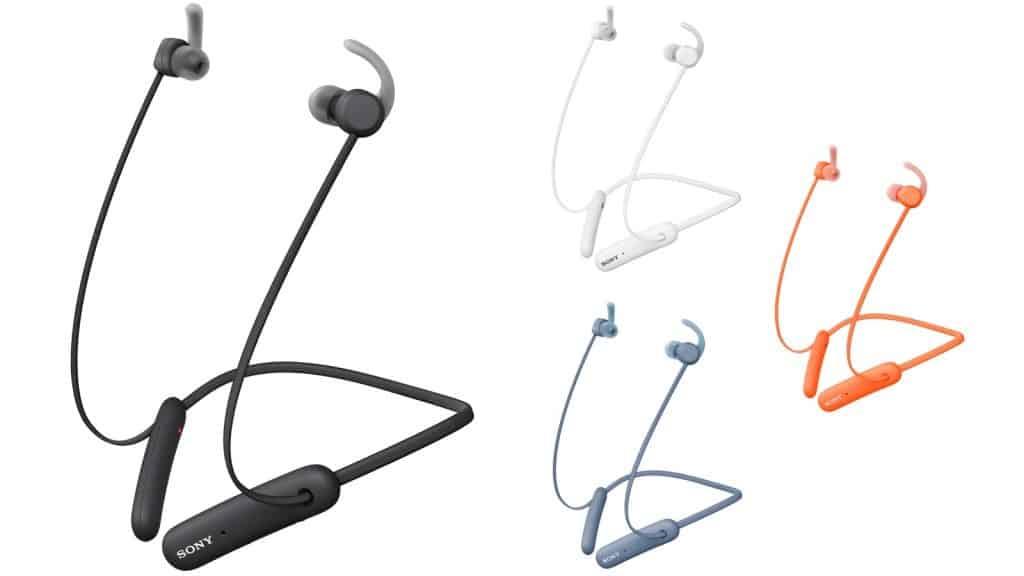 sony intra-auricular wi-sp510 sony wi sp510 app sony wi-sp510 amazon sony wi sp510 avis sony wi-sp510 bluetooth headset sony wi-sp510 wireless sports extra bass in-ear headphones sony wi-sp510 wireless bluetooth sports earphones - black sony wi-sp510 wireless bluetooth sports earphones sony wi-sp510 in-ear bluetooth headphones sony wi-sp510 vs oneplus bullets wireless 2 sony - wi-sp510 wireless in-ear headphones - black sony wi-sp510 wireless in-ear sports headphones (black) sony extra bass wi-sp510 sony wi sp510 launch date sony wi-sp510 launch date in india sony wi-sp510 wireless in-ear sports headphones sony wi-sp510 wireless in-ear sports headphones review sony - wi-sp510 wireless in-ear headphones fone sony wi-sp510 sony wi-sp510 flipkart đánh giá sony wi-sp510 sony wi sp510 price in india sony wi-sp510 bt kuulokkeet sony wi-sp510 manual tai nghe sony wi-sp510 tai nghe bluetooth sony wi-sp510 sony wi-sp510 opinie sony wi-sp510 reviews sony wi-sp510 wireless review sony wi-sp510 release date sony wi-sp510 review sony wi xb400 vs sony wi sp510 sony sport wi-sp510 sony wi-sp510 wireless sports sony wi-sp510 specification test sony wi-sp510 sony wi-sp510 wireless sony wi-sp510 zwart sony wi sp510 vs sony wi xb400 sony wi-sp510 test sony wi sp510 sony wi sp510 amazon sony wi sp510 buy online sony wi sp510/b sony wi-sp510 bt sony wi sp510 croma sony wi sp510 comparison sony wi sp510 drivers sony wi-sp510 in-ear wireless headphones sony wi sp510 flipkart sony wi sp510 features sony wi sp510 launch date in india sony wi sp510 manual sony wi sp510 price in pakistan sony wi sp510 price in bangladesh sony wi sp510 pros and cons sony wi sp510 problems sony wi sp510 review sony wi sp510 release date sony wi sp510 review in tamil sony wi sp510 reset sony wi sp510 rtings sony wi sp510 reddit sony wi sp510 specification sony wi sp510 specs sony wi sp510 user manual sony wi sp510 vs sony wi c400 sony wi sp510 vs oneplus bullets wireless 2 sony wi-sp510 vs xb400