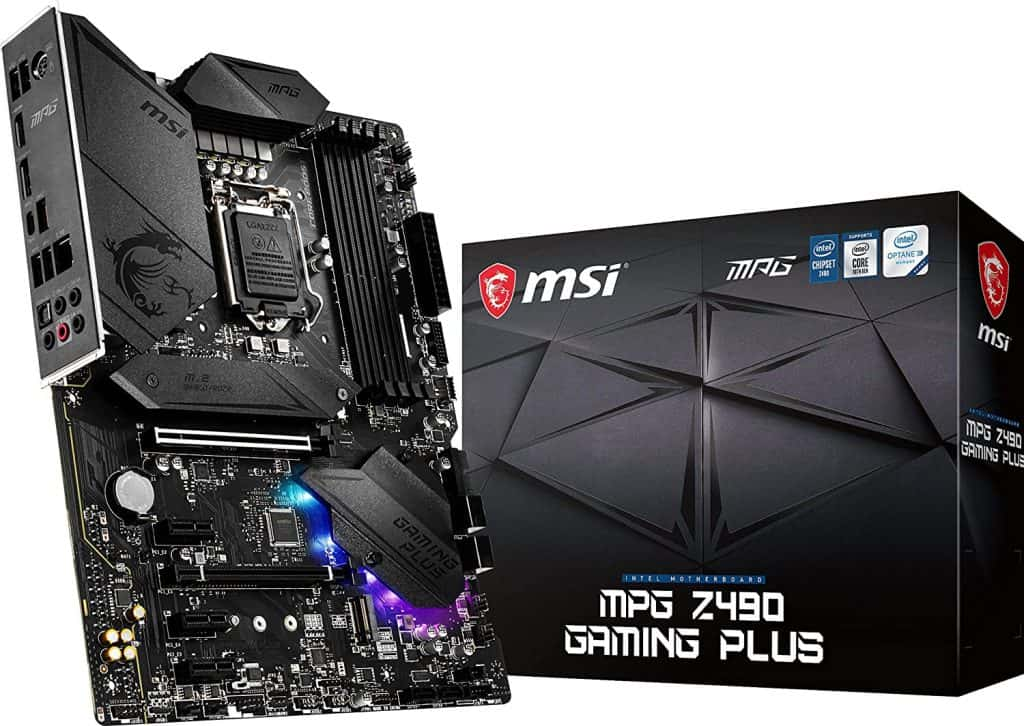 msi mpg z390 gaming plus lga1151 msi 2370 gaming plus msi 7370 gaming plus msi mpg z390 gaming plus build