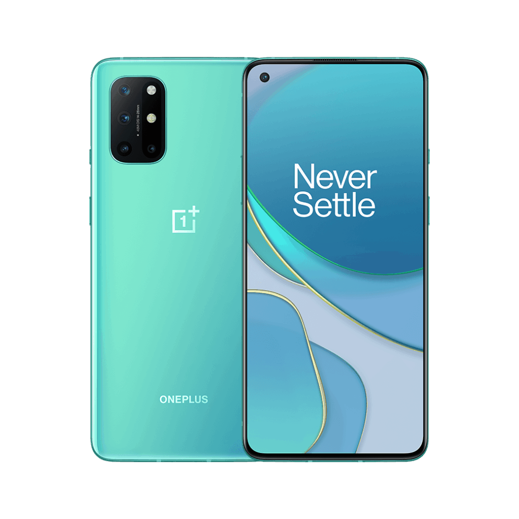 amazon oneplus 8t 5g quiz answers today amazon oneplus 8t 5g quiz answers today 2020 amazon oneplus 8t quiz answers today 2020 antutu benchmark oneplus 8t benchmark oneplus 8t card for oneplus 8t pop up bundle team speed compare oneplus 8t vs iphone 11 compare oneplus 8t and samsung s20 plus compare oneplus 8t vs samsung s20 plus card for oneplus 8t pop up bundle team smooth does oneplus 8t have curved screen does oneplus 8t have headphone jack does oneplus 8t have screen protector does oneplus 8t support 90fps in pubg the oneplus 8t 5g will have ____ hz fluid display oneplus pro 8t release date xda developers oneplus 8t e oneplus 8t 5g will have ____ hz fluid display oneplus 8t pro estimated price oneplus 8t pro mclaren edition price oneplus 8t mclaren edition price oneplus 8t pro estimated price in india oneplus 8t price in india flipkart card for oneplus 8t pop up bundle google pixel 5 vs oneplus 8t guess the resolution of the lens in oneplus 8t google pixel 4a 5g vs oneplus 8t oneplus 8t specs gsmarena the oneplus 8t 5g will have hz fluid display amazon quiz iphone 12 pro max vs oneplus 8t is oneplus 8t estimated launch date iphone 11 pro max vs oneplus 8t is oneplus 8t water resistant oneplus 8t karbon bumper case oneplus 8t price in 2020 in kuwait lens 1 - what is the ultra wide angle on the ultra wide lens in oneplus 8t lens 1 - what is the ultra wide angle on the ultra wide lens oneplus 8t 5g samsung s10 lite vs oneplus 8t ultra wide lens oneplus 8t oneplus 8t pro mclaren edition price in india samsung m51 vs oneplus 8t xiaomi mi 10t vs oneplus 8t nokia 8.3 vs oneplus 8t oneplus nord 8t compare oneplus nord and 8t oneplus 8t cyberpunk edition gsmarena oneplus 8t vs 8 pro gsmarena oneplus 8t vs samsung s20 plus oneplus.8t price oneplus.8t pro pixel 5 vs samsung s20 fe vs oneplus 8t pixel 5 vs oneplus 8t camera samsung s20 plus vs oneplus 8t oneplus 8t 5g quiz answers today redmi note 9 pro max vs oneplus 8t oneplus 8t 5g is the ____ th flagship release from oneplus 8t oneplus release date samsung galaxy s20 fe vs oneplus 8t samsung galaxy s20 plus vs oneplus 8t samsung a71 vs oneplus 8t spigen oneplus 8t case samsung s10 plus vs oneplus 8t samsung note 20 ultra vs oneplus 8t is the oneplus 8t water resistant ultra wide angle lens oneplus 8t ultra wide angle lens oneplus 8t 5g ultra wide angle lens oneplus 8t amazon quiz oneplus 8t pro upcoming smartphones oneplus 8t pro upcoming smartphones in india what is the ultra wide angle on the ultra wide lens in oneplus 8t what is the oneplus 8t 5g's charging technology called what is the ultra wide angle on the ultra wide lens of oneplus 8t 5g what is the oneplus 8t 5g charging technology called which os powers oneplus 8t 5g when oneplus 8t pro estimated launch date which display will the oneplus 8t 5g have required 90hz what is oneplus 8t 5g charging technology what is the oneplus 8t charging technology xiaomi mi 10t pro vs oneplus 8t xiaomi 10t pro vs oneplus 8t xiaomi 10t vs oneplus 8t xiaomi mi 10 ultra vs oneplus 8t xiaomi mi 10 pro vs oneplus 8t oneplus 8t live wallpaper xda developers xiaomi redmi note 8t vs oneplus 6 with the oneplus 8t 5g you get a day's power in how many minutes of charging oneplus 8t 12gb 256gb price in india oneplus 8t 3d tempered glass screen protector oneplus 3t vs redmi note 8t oneplus 8t vs asus rog phone 3 gsmarena what is the caption for the oneplus 8t advance 48mp quad camera system what is the recording time in the oneplus 8t when shooting ultra hd video in 4k 60fps oneplus 8t vs pixel 4 xl 5 the oneplus 8t 5g will have ____ hz fluid display oneplus 6t vs 8t compare oneplus 6t and 8t oneplus 6t vs redmi note 8t oneplus 6 vs 8t redmi note 8t vs oneplus 6 xiaomi redmi note 8t vs oneplus 6t oneplus 7t pro vs 8t compare oneplus 7t and 8t compare oneplus 7t pro and 8t pro oneplus 8t vs 7t pro comparison oneplus 7t or 8t oneplus 7t vs 8t specs oneplus 7t pro vs 8t 5g oneplus 7t vs 8t gsmarena oneplus 7t vs 8t camera oneplus 7t pro or 8t oneplus 8t specs 91mobiles oneplus amazon quiz 8t oneplus nord and 8t oneplus billie 8t oneplus bundle 8t oneplus buds 8t should i buy oneplus 8 pro or wait for 8t pro difference between oneplus 7t and 8t oneplus 8t pop up box price oneplus cyberpunk 8t oneplus.com 8t oneplus 8t pro launch date time in india oneplus event 8t what is the ultra wide angle on the ultra wide lens for oneplus 8t what is the ultra wide angle on the ultra wide lens for oneplus 8t 5g oneplus 8t pro price flipkart oneplus 8t review ndtv gadgets oneplus 8 vs 8t specs gsmarena samsung galaxy s20 vs oneplus 8t oneplus.in 8t oneplus 8t launch date time in india oneplus latest 8t oneplus latest model 8t oneplus 8t 5g launch date time oneplus mobile 8t oneplus mclaren 8t oneplus mclaren 8t pro oneplus mystery gift 8t oneplus malaysia 8t oneplus mobile 8t 5g oneplus 8t vs iphone 12 pro max oneplus 8t vs samsung m51 oneplus nord vs 8t oneplus nord vs 8t pro oneplus nord 8t 5g oneplus nord and 8t comparison oneplus nord 8t price in india oneplus new 8t oneplus note 8t oneplus new phone 8t oneplus note 8t price in india oneplus 8t on flipkart oneplus nord or 8t oneplus 8t vs oneplus 8 pro gsmarena price of 8t oneplus oneplus 8t water resistant or not oneplus phone 8t oneplus phone 8t price oneplus pop up box 8t oneplus pro 8t specs oneplus price 8t oneplus pro 8t new oneplus phone 8t oneplus quiz amazon 8t will oneplus release 8t oneplus smartphone 8t oneplus s 8t oneplus upcoming phone 8t oneplus ultra 8t oneplus 8t 5g lens 1 - what is the ultra wide angle on the ultra wide lens oneplus 8t 5g will come with ___ w of ultra fast charging answer oneplus 7t va 8t oneplus 8t 5g is which flagship release from oneplus oneplus 8t xda developers oneplus 8t vs sony xperia 5 ii oneplus 8t vs xiaomi mi 10 pro oneplus 8t vs xiaomi 10t oneplus 8t vs xiaomi mi 10t oneplus 8t vs oppo find x2 pro oneplus 8t vs iphone 11 comparison oneplus 8t 5g is the ____ th flagship release from oneplus required 15 oneplus 8t pro vs iphone 11 pro max oneplus 8t vs pixel 4a 5g oneplus 5t vs 8t oneplus 5 vs 8t oneplus 5g 8t quiz oneplus 5g 8t oneplus 6 vs redmi note 8t oneplus 7t and 8t comparison oneplus 7 pro vs 8t 5g oneplus 7t pro and 8t comparison oneplus 7t pro vs 8t comparison oneplus 8 and 8t comparison gsmarena oneplus 8t vs 8t pro gsmarena oneplus 8 pro vs 8t difference oneplus 8t vs redmi note 9 pro max oneplus 8t camera sensor sony oneplus 8t earphone connector oneplus 8t estimated price canada oneplus 8t quad core processor oneplus 8t vs xiaomi mi 10t pro oneplus 8t vs samsung s20 ultra oneplus 8t 3d tempered glass review oneplus 8t 3.5mm adapter oneplus 7 8t oneplus 8t 8/128 price in india oneplus 8t 8gb vs 12gb difference oneplus 8t 8 256gb price in india oneplus 8t 8/128 price in bangladesh oneplus 8t 8gb 256gb price in india oneplus 8t 8gb 256gb price oneplus 8t vs 8 pro specs oneplus 8t vs 8 gsmarena oneplus 8t vs 8 pro smartprix oneplus 8t 90fps pubg mobile