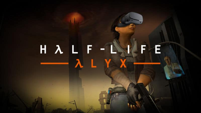 anti-citizen by half-life alyx music kit special alyx-themed content for counter-strike global offensive tải tai game com kaufen 2 mod model replace 3 5ch age rating achievements apk addons announcement trailer uk amazon awards achievement guide benchmark buy best settings budget movement price vr headset mods barnacle beta download ending engine explained esrb enemies easter eggs reddit free oculus quest pc flashlight fabricator puzzle fake fps ps4 jake freshly squeezed gameplay hidden headcrab how many chapters to play use syringe vive jump hardware height calibration bug remove ign imdb review igg is bad infinite loading screen now playable without a or will be stuck jeff walkthrough elevator jumpscares crank death key keyboard and mouse kinguin keeps crashing freezing length launch options lightning dog low gpu memory linux message larry lowest laptop metacritic non nexus not launching in requirements on rift s link ost release date wireless quarantine zone door recommended specs repack resin cheat ray tracing system sales size stuttering steam sequel soundtrack skidrow speedrun trainer timeline tv tropes tips textures too scary test terminal gardens train update v1 4-vrex ultra history 4 upgrades only 2-vrex wiki workshop weapons tools wallpaper wikipedia weapon xbox one xen grenade youtube zombie đánh giá скачать 1 crack 3d models 3dm