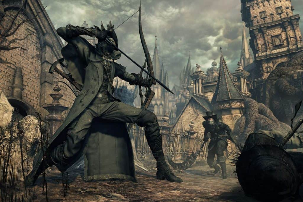armi alle waffen come accedere bloodborne can't access the old hunters dlc allegro achievements como acessar amazon armor sets analisis bronie buy / bosse bossowie boss order unable to locate this save data cannot be used edition vs hear bell cena collector's guide pdf guida completa discount code ceneo livello consigliato duracion on disc how start not downloading enemies eurogamer ending reddit enter hunter's essence laurence first vicar free midia fisica fabuła future press faq ost flac final full walkthrough download trofei gecco strategy guia get gamestop game of year workshop hltb wie kommt man hin price history there's a hole in skull play is worth it impossibile trovare il contenuto scaricabile online what ita ign review jak wejsc (japan version) jägerwaffen key komplettlösung kaufen ps4 keys kaç saat sürüyor lore lösung level weapons locations lady maria and chapter 24 ludwig 22 23 map mercadolibre 21 20 19 14 npc ng+ new plus ps now nasıl oynanır spotify original soundtrack poradnik psn playstation store prix side quests recensione recenzja recenze roadmap recommended system requirements starten soluce sale story trailer trophäen test 4players todas as armas ps5 uscita vinyl vale pena video won't wikipedia youtube zagrajmy w 18 17 12 15 11 10 13 1 25 3 6 狩人 1/6 スケール スタチュー 7 9 preço precio prezzo spielzeit suggestion bloodborne: wiki who are metacritic all best weapon physical copy when bosses blood rock brownie brador beste waffe builds content comprar acceder pkg figma gameplay g2a book historia items length location recommendation lamps multiplayer manga comic npcs platinum plot poster statue trophy trophies trofeus time beat wallpaper