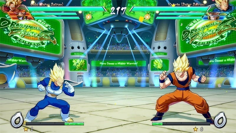 apk all characters android 17 21 amazon dlc in arcade stick ranks broly best character controller for buy - fighterz edition dramatic finish beginner super basic combos como desbloquear personajes en comprar ultimate crack combo crackwatch can i run controls ps4 cheats pc cross platform download mobile 3 discord finishes escenas dramaticas esferas del dragon especial eventhubs evento de vinculacion ediciones easiest eneba english voices esports free fatal error pass 2 farm zeni font 1 golden frieza game gogeta goku g2a ultra instinct gt ssj4 gamestop release date gameplay switch how to on mod play unlock much is at player igg jiren local multiplayer juego jugar jogo jeu jeux online nintendo kid buu kup ko bonus kale kinguin kefla kame house key liste logros light attack leffen liberar personagens perso level 5 supers tournament lista movimientos modo historia maestro roshi mode histoire meta move list mercado libre maintenance music pack nuevos next noticias nexus mods new patch ocean of games ost omega shenron one star personnages store count ps3 que trae se pueden significan los colores vienen quantos tem incluye el pase temporada contiene qcb capitulos version rangos requisitos recensione raditz rankings random team generator reddit tier razer panthera steam charts system requirements season baby tải twitch top maker 2019 the tv tropes trofeos ssgss blue update union z uptodown videos verox pivigames vegito vale la pena versiones videl pelo largo vandal vegeta ventas what does include are who ranked when world tour wiki xbox s live xtralife x yuzu emulator youtube you using old or unknown yellow square yamcha vs nappa zetassj zonaleros zenis capsules zmart zamasu fusion zarbon premium farming assist đánh giá đĩa cách trên điện thoại tai mien phi nhanh 100 1v1 10 hit 18 story 20 jugadores 2h 2m million players ball xenoverse o ou 3v3 3d models go saiyan saison call 3rd 4players intel hd 4000 4k turn 4 fase playstation 5h my power 530 000 trophies 500 bp color 59 m