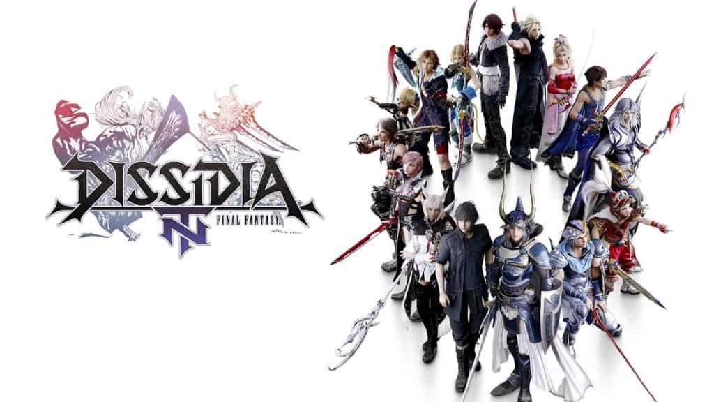 analisis voice actors avatar pack amazon ps4 avatars alexander boss all costumes android cutscenes ardyn izunia is final fantasy dissidia nt worth buying memoria bekommen best characters team story bonus level summon battles ex burst skills player base deluxe edition season pass cloud cheats count crossplay character list female descargar pc download digital dlc online dead review free trainer steelbook multi8-elamigos standard gameplay trophy guide first trophies full steam game - gamestop español modes guia how to get summons sephiroth play beat ramuh up fast mode histoire use kingdom hearts hp attacks it only ign in the nick of time trade value iso bad jeuxvideo com jecht jp japanese website kam'lanaut key kuja kain highwind kefka onion knight komplettlösung local multiplayer tier 2019 2020 leveling warrior light latest update co op music massive explosion lyrics 1v1 easy not working new patch notes news opening noctis nice meet you nintendo switch original soundtrack vol 2 3 xbox one rar darkness personnages personajes quotes reddit roster recensione release date requisitos ranks square enix charts shinryu test trofeos tifa lockhart unlock unlockables upcoming ultimecia creative uncut ultimate collector's 1 37 english cast vincent valentine vivi version 44 35 what they are an offer wikia winged angel wallpaper 4k x reader youtube before buy yuna y'shtola zenos zidane zack fair đánh giá – 15 bundle 43 34 3dm 300 treasures 4th weapons playstation 4 シーズンパス&2ndフォーム&4thウェポン セット 6 windows 7 crack store trophäen wiki arcade bursts brawler book behind bahamut bravery bartz cheat engine crackwatch complete table campaign ending emperor exdeath elamigos difference vs rotation gamefaqs gabranth golbez gamespot imdb igg intro lightning locke limit break lag fix low fps leviathan moveset mods metacritic materia max playable mod next ost offline mp3 requirements psn psp ps ramza rating rom fight : servers safer single tv tropes tidus fling titles two players villains vayne va
