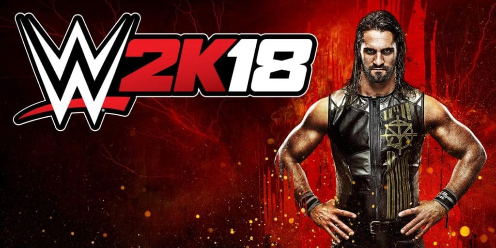 apk apk+data download for android arenas ppsspp apkpure accelerator apunkagames all characters achievements amazon best fighting style buy batista braun strowman by gamernafz finishers brock lesnar belts buttons blood career mode cheats controls community creations championships switch ch sharjeel game pc caws dlc deluxe edition play store drew mcintyre digital code xbox one entrances enduring icons pack entrance music list elimination chamber edge ebay eb games easy vc exe file free full roster size nintendo face scan gameplay modes gamestop highly compressed balancing sliders explained how to cash in money the bank hulk hogan get take off straps hell a cell weapons from under ring hit point ratio iso image uploader ign 200mb roms 100mb jeff hardy john cena jukebox 06 jbl autograph joystick jb hi fi keyboard kurt angle key kane kenny omega kick out of pin keeps crashing generator king tournament license locker codes txt legends logo lag fix latest version local multiplayer ps4 mod mobile my mods metacritic match types moveset minimum requirements manual review nxt generation new moves obb online ocean or 2k19 omg moment on overalls ps3 psp 300mb price quick edit qr supercard quiz side quests glitch quitarse los tirantes release date ratings royal rumble rey mysterio road glory roman reigns wrestlemania system soundtrack showcase servers story 2020 trainer trophy guide tag teams tutorial trailer trophies tips titles team fiend universe unlock unlockables unable connect server upload ideas update everything undertaker vs 2k20 cheat 2k17 19 v1 07 videos video wiki women's wr3d wrestlers website walkthrough walmart written caw formulas 360 yuzu youtube yokozuna yes y8 can you beat corbin did know girlfriend run it make your own character zip - google drive zarchiver đĩa 3 player 1 100 save 04 patch 08 1gb 2k 2021 2 205 live 3d 32 bit 321 mb 30 man 30mb wwe 3rd 2k18 4 400mb 4k wallpaper playstation fatal way intel hd 4000 5kapk 50 5 star 500mb 50mb gta 619 finisher 60mb 60 620 (wr3d) 7z password gt 710 windows 7 suraj gamerking kbist 8 battle 80mb sting 88 80
