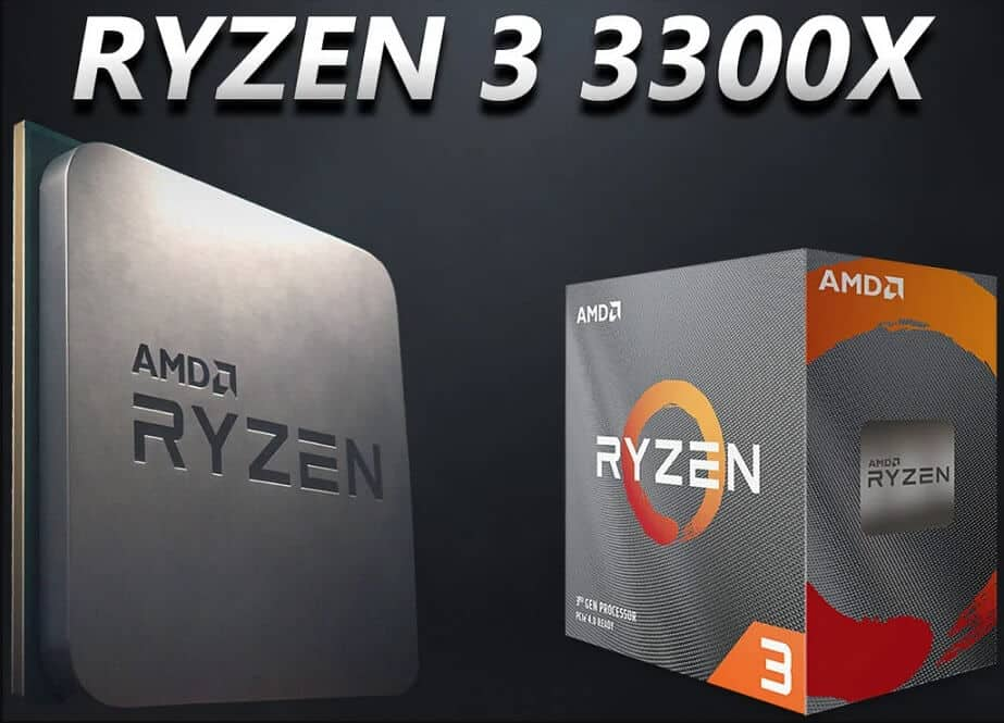 amd ryzen 3 3300x 8 ghz quad-core processor ryzen™ release date amazon budget intel chips zen launch com core based radeon gen last year thread count navi support cpus integrated graphics chipset rx comet lake motherboards review process technology pc gamers lga socket desktop series third low end chip maker always good anywhere else will work comparison price tier argument sake average user options motherboard architecture nm yields generation th eight amateur content selling platform creators face cheap