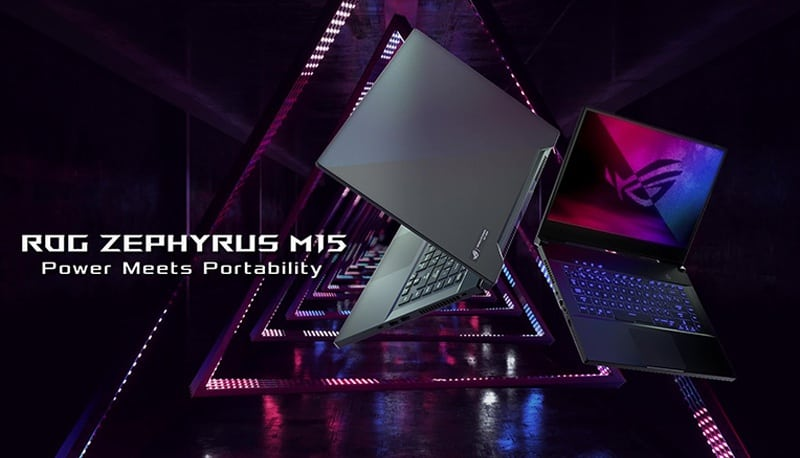 asus rog zephyrus m15 amazon accessories australia amd avis vs acer predator helios 300 gu502lw-az057t pros and cons gu502lw-az171ts gu502lu-az108ts battery life best buy brushed black bios replacement settings bluetooth core i7 10th gen charger case camera cooling canada cover review drivers docking station display disassembly displayport release date launch dell g5 15 gu502 price in dubai ebay egypt for video editing fan noise sale features fps flipkart not working fiyat control gu502lw gu502lv gaming laptop gu502lu-bi7n4 gu502lv-bi7n8 gu502l gu502lw-bi7n6 gu502lu harga heat hot hz hk hong kong hp omen does have webcam gu502lv-hc049t gu502lw-hc087t issues india i7-10750h i7-10875h indonesia (i7 rtx 2060 black) bd sri lanka jual keyboard light kaufen kuwait kaina how to turn on change color linux lenovo legion 5 7i 5i - 6 microphone manual malaysia music production memory upgrade 2070 max q msi gs66 stealth notebookcheck newegg turning nz nepal newest gu532lv-134t noir notebook gu502lv-az130t overheating or g15 opinie g14 opiniones philippines pakistan usa problems ports reddit refresh rate ryzen 9 7 runs 3060 specs ssd skin specifications singapore screen srgb protector sims 4 thunderbolt teardown thermals temperature turbo mode tdp test teszt the is good unboxing undervolt used uhd uk uae us ubuntu strix razer blade vr tuf dash f15 ready macbook pro weight warzone white warranty wallpaper walmart youtube much đánh giá 4k ultra hd 144hz 1tb 2021 240hz 2020 3070 32gb 3080 triton 500 fhd 240 gu502lv-70d26pb1 gu502lw-70d27pb1 gu502lu-70at6pb1