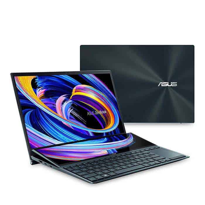 asus zenbook duo 14 ux482 amazon advice ecranul secundar al laptopului buy battery life best online price in bd canada cena release date ecran denumire is worth it good for gaming the pro programming nume giá harga i7 india jib kaufen laptop malaysia notebookcheck second screen name notebook philippines usa sri lanka pantip review reddit recensioni specs specification test vs ux481 full hd touchscreen fhd nanoedge touch display 16gb 32gb