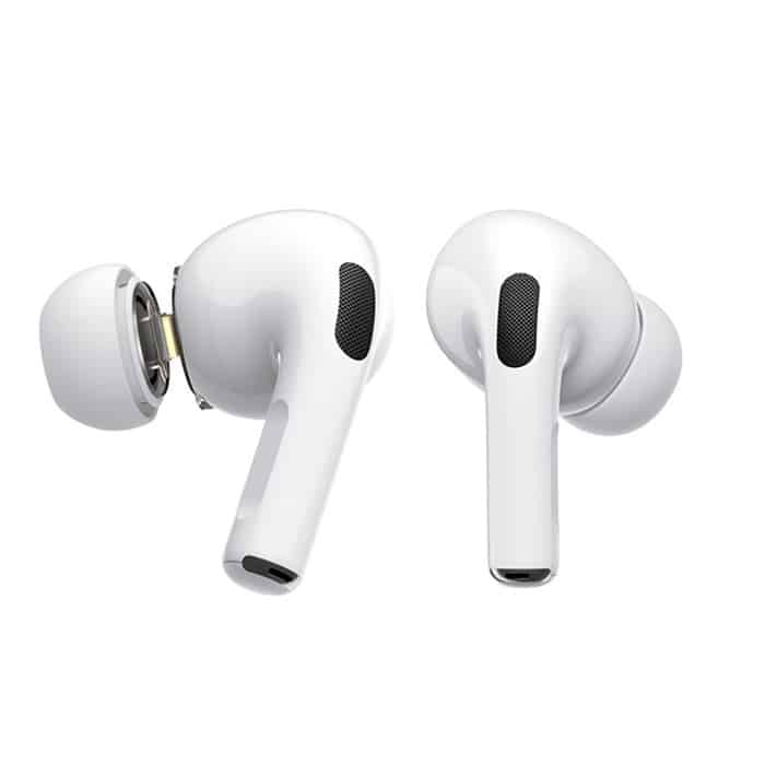 apple airpods pro amazon argos australia accessories android store alternative app applecare battery life black best buy box price uk mah buds case charging costco replacement canada charger cover copy controls deals discount driver size dubai details directions description dolby atmos difference ear tips ebay earbuds hooks engraving ee education extra small infection fpt features firmware update first in india flipkart for sale fake running functions giá generations good guys gold gestures gen 3 2 gsmarena edition guarantee how to use harvey norman headphones charge hearing aid hurt my ears harga help connect answer a call instructions ireland issues usa images ipx rating insurance jbhifi john lewis jarir japan just the pods jumia jump jumbo jogging kaina keep falling out klarna disconnecting kogan kuwait knock off kopen kaufen ksa launch date latency latest model lowest version left not working leather lost lossless max manual master number mwp22zm/a microphone pakistan review noise cancelling nz connecting near me vietnam new db officeworks on original vs one online check olx bd uae sri lanka philippines qatar qantas qi qvc quality quick start guide program quora refurbished release recall 2021 real serial specifications singapore specs spatial audio support student settings target touch and tricks tutorial truly wireless tmobile test trade talk time user unboxing used pdf us vn/a bose quietcomfort powerbeats volume control beats studio samsung galaxy versions jabra elite 85t with warranty walmart waterproof work weight xcite xs xl x xbox series x2 xiaomi xataka youtube year yellow yerevan yandex market yoga 1 york zap zoom zoomer zwart zippay za zurich zurücksetzen zubehör z bezprzewodowym etui ładującym oortje werkt niet kopfhörer geht nicht und đánh is coming with/ active cancellation with/wireless white - mwp22am/a w (mwp22am/a) big 2019 1st generation 12 2nd 3rd 360 view 3e751 3a283 3d 4 mini 4th 4pda bluetooth 0 5 50 iphone 5s plantronics voyager 5200 watch