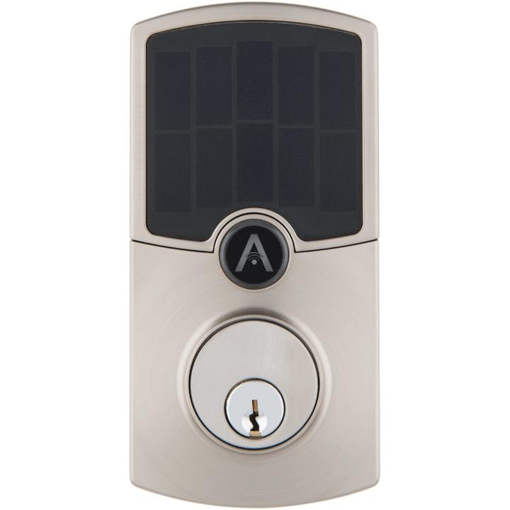 Array By Hampton Connected Door Lock