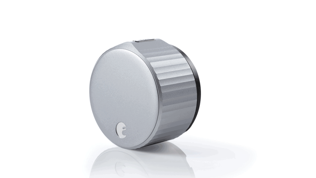 august wi-fi smart lock amazon asl-05 wifi australia auto unlock aug sl05-m01-g01 alexa app and keypad availability apple watch best features battery life matte black when will be available buy - (4th gen) friday bluetooth 4th generation (matte black) canada compatibility change pro + connect silver single cylinder deadbolt replacement 3463dv cyber monday cost ces loses connection in satin nickel release date dimensions home depot keeps disconnecting from danmark europe eero firmware update for sale bridge gen 4 (silver) review google guest access does need how to homekit issues use it works hk is compatible installation video guide india work without lowes vs the overall manual (newest model reviews malaysia (nuevo modelo 4a generación) nz not working with what difference between which worth price pdf problems qr code reddit ring rechargeable batteries reset red button singapore smartthings setup specs troubleshooting teardown can't uk user unavailable uae nest yale schlage encode z-wave won't calibrate waterproof 1 2020 install 3rd 5th