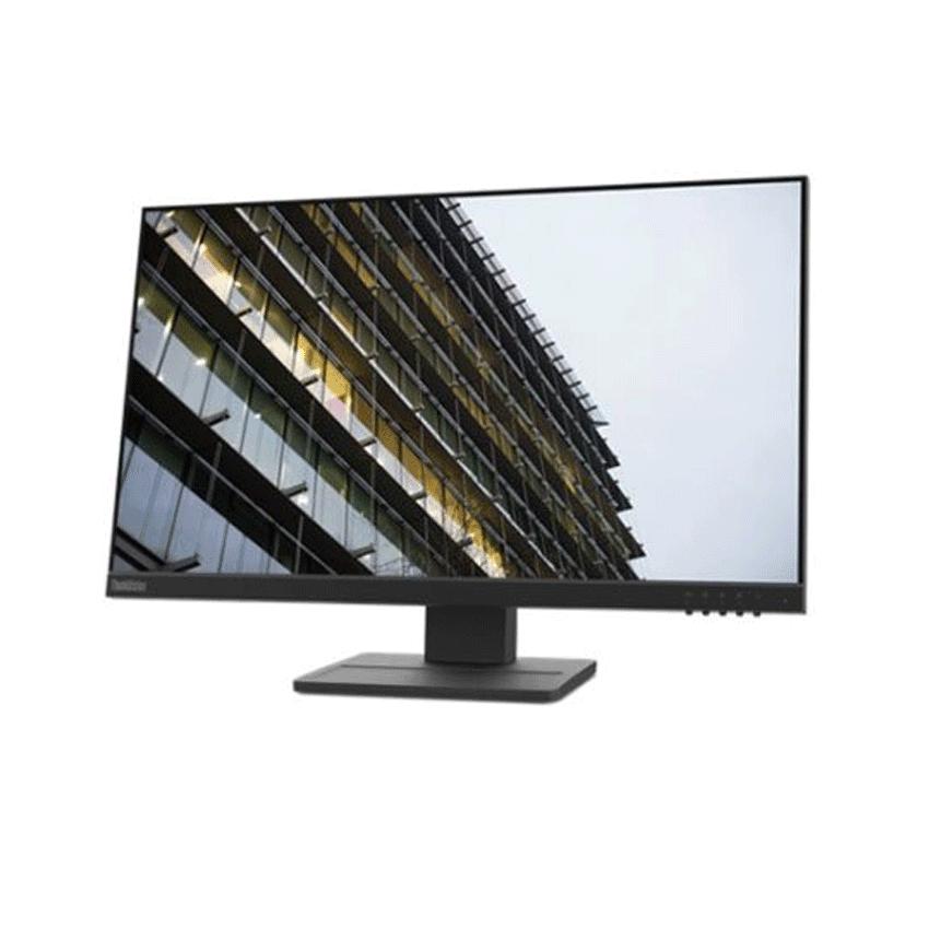monitor aggiuntivo 23 – lenovo thinkvision e24-20 datasheet led 24 fhd 3 years fiyat màn hình ips indonesia 8 jual price pdf psref review spec test 顯示器 монітор (62a5mat4ua) монитор
