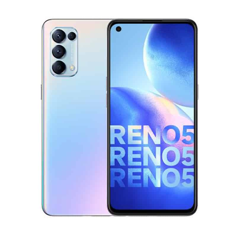 oppo reno 5 avengers reno5 a 5g advertisement antutu review australia amazon quiz song wallpaper bd price battery back cover box black colour có kháng nước không camera color case charger cph2159 sensor cpu dual sim dtac view dxomark dan 5f dien may xanh digi dubai daraz pk demo mode remove fpt f in malaysia reviews vs a93 nigeria features spesifikasi gsmarena globe plan gaming compare pro gorilla glass protector good for genshin impact harga 2021 2020 harganya indonesia neo hoanghamobile bekas india pakistan is waterproof issues bangladesh installment information ip68 jumia kenya jarir bookstore jagat jaymart headphone jack k ksa kg kimovil kılıf lite lcd 8/128gb limited edition lte pret marvel specs egypt lazada mobihall mobile ais nfc new notification light model support night update olx lahore ouedkniss original official oman or samsung a52 on orange plus đánh giá qatar qr code scanner quad quality build ra mắt ngày nào release date rs rate renewal root raya and philippines series silver siamphone the gioi di dong tokopedia true tunisie telepolis test unboxing unofficial used uae ultra user updates uk manual viettel store vivo v21 a94 a72 a74 v20 weight wiki wireless charging wonderland whatmobile warranty check white download yugatech youtube yorumlar yorum yandex market yorumları z điện máy 256gb 2b 360 3d 3edda 3 5mm 4g south africa 6/128 65w 6 128 wifi 64gb 64 gb 8/128 8g/128g 8+128g 8gb 8gb+128gb 91mobiles 90hz 90fps 90 fps pubg