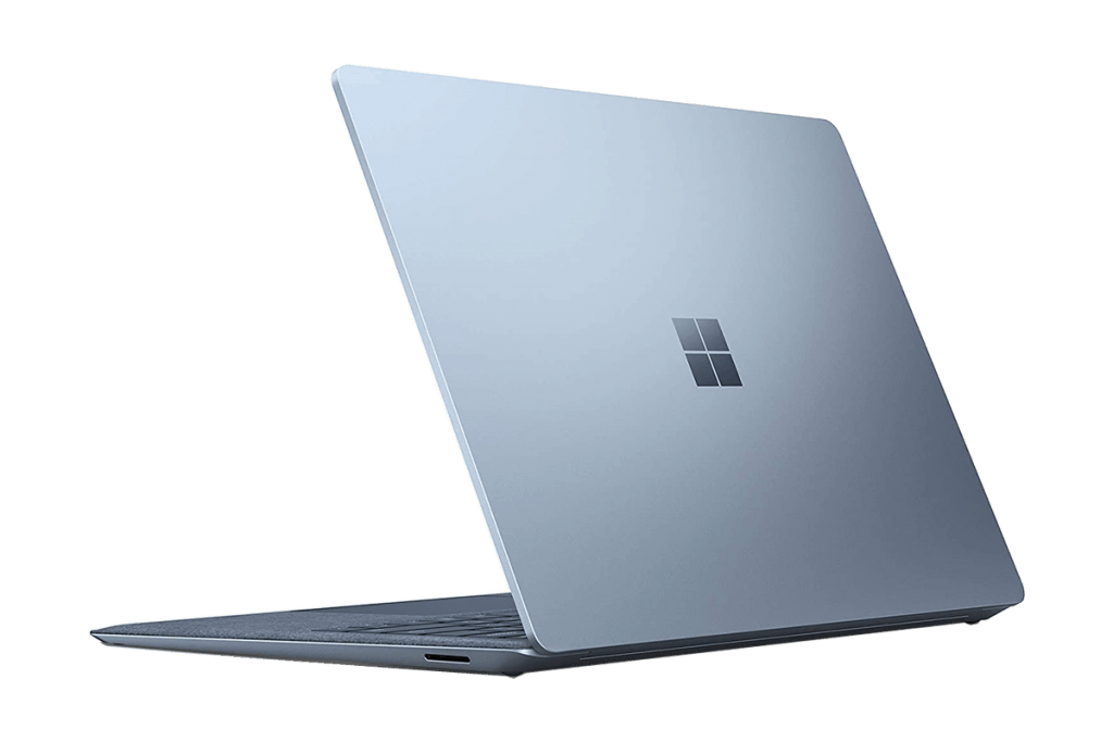 surface laptop 4 amd or intel ryzen edition review price accessories amazon australia alcantara battery life bán best buy business black benchmarks backlit keyboard bios cell phones case charger colors canada costco cpu cost camera configuration docking station drivers dimensions deals dubai detachable disassembly drawing deutschland 13 5 external monitor egpu education discount ebay expandable memory resolution ethernet adapter egypt event europe for sale fan noise features gaming firmware fingerprint fanless programming giá gpu graphics card geekbench reddit gold performance hanoi hcm harvey norman hdmi hk harga hard hong kong hinge hub ice blue i5 india i7 vs ifixit launch jb hi fi jarir japan jib jeddah john lewis cover light kuwait kopen kaufen flex kaina not working key travel linux lte date in loud league of legends linus tech tips microsoft mua mới malaysia matte upgrade store metal mexico notebookcheck nz nits near me vietnam turning on charging news out stock macbook air overheating pro 7 officeworks book 3 order operating system ports pen platinum philippines pakistan processor bangladesh qatar qwerty ra mắt release specs singapore sandstone student sleeve screen ssd skin tinhte tphcm thunderbolt teardown touchscreen trade the verge test uk usb c uae unboxing us ubuntu upgradability vn về việt nam m1 dell xps weight wallpaper wiki windows 10 webcam won't turn warranty walmart where to wifi 6 xbox xataka 15 9310 lenovo x1 carbon thinkpad x hp spectre x360 youtube yoga configure your zhihu zap zoll zubehör zoom (tff-00028) 1tb đánh monitors 比較 inch 16gb 2021 256gb 2 1 256 2tb 2020 2121 256g 32gb 360 32 view 4k 4980u 4680u 4g 4800u 512gb 5g 512 5pb-00020 5ai-00039 go i5/4/64gb i5/4/64 gb (1zo-00022) p/4/64 sc รีวิว 7ip-00020 plus 8gb enough 13in r5/8/256 512gb/8gb (sandstone) what's better