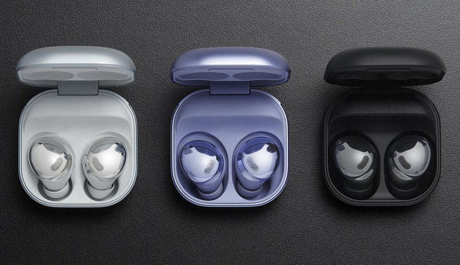 samsung galaxy buds pro amazon app australia accessories ios argos anc aptx ambient mode allergic reaction battery life black best buy bluetooth earbuds price box bts edition blue range cũ case colors charging replacement canada costco compatibility connect to pc cover skin deals dolby atmos details drivers don't fit delay description disconnecting discoverable dubai ear tips hooks ebay egypt infection ee exercise extra foam features for sale fall out fake running iphone fiyat frequency response giá google assistant good gsmarena guide gaming gestures guys gumtree gratis how wear use harga hurt my ears pair harvey norman hearing aid hinta hk heureka instructions india international version vs us in ip rating ipx ireland issues jbhifi john lewis jarir jumia jordan jiji jeftinije jabra elite 85t 75t jaybird vista keep falling kaina kogan kuwait kopen ksp klarna kenya kaufen latency launch date live lazada light indicator low volume laptop leather ldac lowest manual multipoint microphone malaysia model number multiple devices memory max microsoft teams noise cancelling nz near me not working review fitting new nabava officeworks on offer or plus olx ozbargain o2 online pakistan philippines bangladesh sri lanka purple qatar pairing quick start quiet qvc qiymeti call quality sound quiz bose quietcomfort release r190 reddit refurbished rtings shopee specs silver sm-r190 stores singapore true wireless target touch controls tmobile test telstra trade tws truly user update unboxing uk used uae usa uncomfortable sony wf-1000xm3 airpods violet apple control with bonus waterproof warranty walmart windows 10 water resistant wingtips x xcite xataka oppo enco xiaomi airdots 2 youtube yandex market yellow yorum yorumları yorumlar can you kullanıcı zwart zap zoom zilver - zubehör đánh 190 wf-1000xm4 2021 2022 2b latest 360 audio 3 huawei freebuds 4pda sennheiser cx 400bt 4i 5 65t oneplus 7