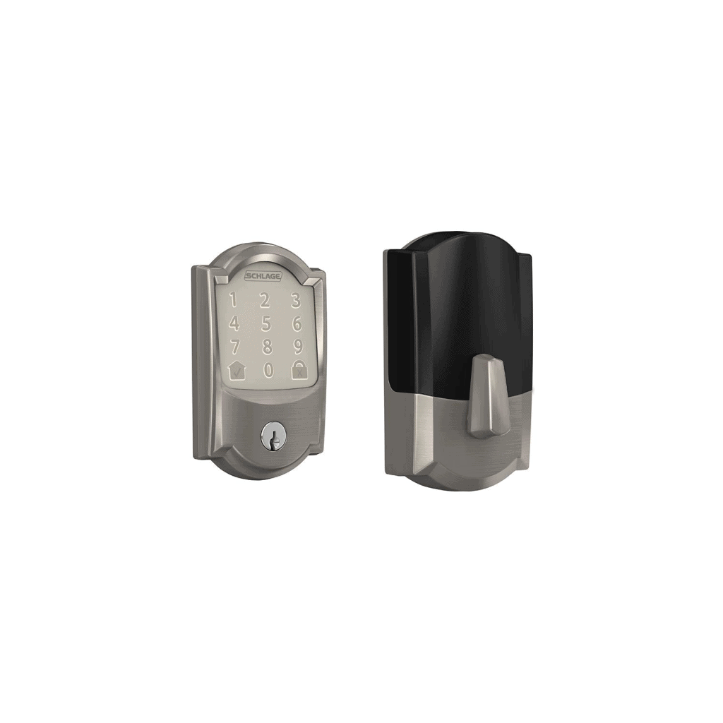 schlage encode smart wifi deadbolt amazon app add code australia alexa aged bronze alarm home assistant vs august lock camelot door with in battery life be489wb brass replacement best buy black friday price cen 622 change canada century chrome trim canadian tire matte dimensions default depot video doorbell 3 & ring 2 and keyless entry factory reset hole size homekit handle how to install program set up installation instructions satin nickel bright keypad not working lowes company cam 619 manual menards be489 - matt (matte black) connecting nz (satin nickel) connect on the 4 digit a programming review rekey setup sale troubleshooting template uk user (be489wb 622) 619) won't youtube 1 with/ does work 716