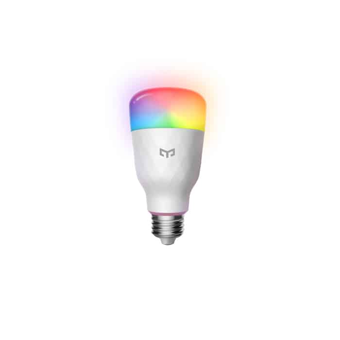 yeelight smart led bulb app alexa mi essential xiaomi ac220v rgbw e27 blue ii colored lights price in bangladesh color google version e26 multi 1s colour ceiling light 1se (color) colorful 800 lumens 10w lamp white yldp06yl (dimmable) desk pro review ipl filament st64 wifi yldp12yl ylpd12yl foco wi-fi lâmpada home gu10 gpx4026gl gpx4021gl and (gpx4014gl) homekit code philips assistant heureka installation jeedom kuwait 2 li lampada multicolor m2 rgb user manual vs mijia návod pakistan - pack 2-pack v2 (e27/800lm) strip study siri skroutz ( tunable ) table candle лампа warm to day w3 other yldp05yl yldp13yl yldp15yl (yldp13yl) умная led-лампочка zigbee aqara znldp12lm (rgbw) e27/800lm