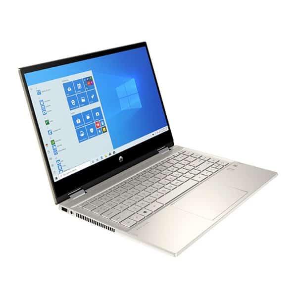hp pavilion x360 14 accessories amazon argos amd ryzen 5 avis - 14-dh1179tu vs asus vivobook zenbook flip battery replacement life ba075tx ba0xx best buy backlit keyboard ba1xx bhag back cover convertible 2-in-1 laptop core i5 dw1009tu case cd0077tu cd0053tx colors 8gb 1tb touchscreen review dw1017tu dw1019tu i7 1165g7 dh1178tu dw1038tu dh1179tu dw1039tu dh1181tu dw1036tu dw1040tu dh1180tu ebay ethernet extra erfahrung el corte ingles 2017 edition 14-ba075tx envy 13 15 14-dw0010na 2020 full hd (256gb) intel (512gb) fhd wled fan noise gaming gold g1 graphics card drivers inch tempered glass pentium 8th gen rose (128gb) hard shell harga drive harvey norman touch 8gb/256gb silver price in india i3 jb hi fi john lewis jumia jib 14-dh1004nx jarir hifi dh1060tx not working kaina kaufen 14-cd0077tu 14-cd lte lcd & digitizer leather skin linux launch date motherboard manual memory upgrade malaysia mx130 models mx250 maintenance and service guide microphone media markt notebookcheck nvidia natural nz notebook 16gb ddr4 512 ssd 14-cd0111tu officeworks overheating open on office depot opiniones opinie otto 14-dh1018tu 14-dh1010tu online philippines pakistan bangladesh nepal pen sri lanka quickspecs 14-inch quad 14-dw0014ns 512gb qatar 14-dh1000nz qwertz release 2021 keys reddit recensione 14-dh1026ne screen specs protector stylus specifications size series teardown 11th uhd ultra user usb c display unboxing uk charging lenovo ideapad flex yoga c740 520 530 c340 macbook air c640 weight walmart with 4g windows hello webcam 14-dh0011nc warm spectre 14-dh1135ng youtube 730 14-ba101nt kullanıcı yorumları zap zoll hülle lidl pavillion (14-dw0110nd) zilver 14-dh1001ng (14 / touch) 14-dh1003ng 2 1 đánh giá 14-dd 14-dh1138tu dw0060tu 14-dw1016tu 2h3q0pa 14-dw1019tu 2h3n7pa máy tính đa chế độ 10th generation good guys 14-dw1083tu 35k41pa 35 cm ) 14-dw1022nj 307y4ea 14-dw1003nj 308h8ea 14-ba090tx 3pt28pa 14-dw0008nm prenosnik (3m708ea) i7/32gb/960/win10 14-dh1153ng + microsoft 365 single