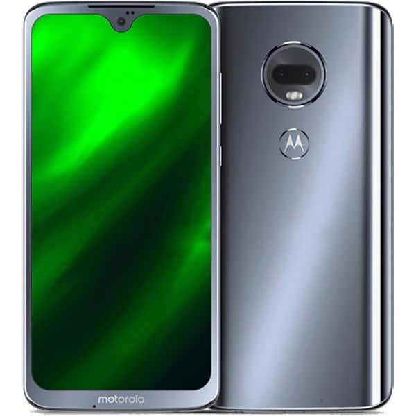 moto g7 android 11 amazon update 10 version apn settings accessories australia argos att battery replacement back cover life cost best buy mah size panel boost mobile case charger camera charging port type specs combo slowly dimensions display dual sim disassembly developer options drivers dialer codes inches dropping calls ebay esim end of empty trash enable wifi calling especificações emergency only external microphone earbuds storage factory reset flipkart folder frp bypass 2021 for sale fingerprint sensor fast features ficha tecnica gsmarena glass google fi protector pay ghost touch green box hard hotspot hidden not working home screen headphone jack hdmi alt mode how to screenshot menu out imei number india ir blaster instructions images ip rating price ifixit issues jiji jb hi john lewis jumia jailbreak javascript jio kenya jumbo keyboard keeps restarting showing turning off disconnecting from freezing kimovil lcd launch date lock length lineage os latest low volume wallpaper lagging manual maxx move apps sd card mms memory micro nfc receiving navigation buttons turbo or on connecting notification dots sending texts optimo review (xt1952dl) (xt1955dl) power plus play qr scanner qi quick charge compatible qualcomm 3 0 qual o melhor quanto custa quitar cuenta release network recovery root resolution remove supra stylus specifications cricket tracfone t teardown trade in value troubleshooting take turn talkback unlocked user pdf uk unlock bootloader usb walmart upgrade used vs g verizon too g8 pixel 4a e wireless weight waterproof won't wallet xt1962-1 xda xt1962 xt1955dl xt1962-4 xt1962-5 xt1955-5 xt1952dl year yellow triangle with exclamation point youtube y motorola yahoo diferencias zap zwift zoom zurücksetzen zrzut ekranu z4 z3 zizo đánh giá ônix preço 64gb smartphone havan técnica 128gb 1962-1 1955-5 16gb 1962-4 128 2019 2020 2gud 2/32 2 2018 caracteristicas cameras 32gb 3g 32 64 bit 360 view 5mm 4g 4 4k video lte 4pda 4gb 4/64gb 5g 5ghz ready 5000mah 5 7 5