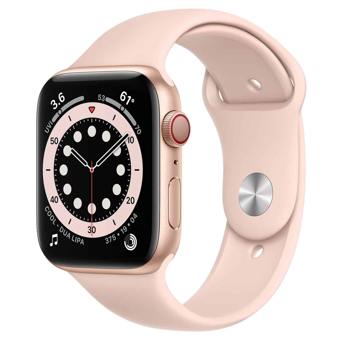 apple watch series 6 gps + cellular 44mm amazon (44mm aluminium silikon) silicon) azul (gps 44mm) aluminiumgehäuse silver silicone) 44 mm alumiini aluminum price (gps+4g) blue black friday best buy deals new - battery life costco stainless steel case gold (choose color) canada colors in dubai viền thép dây ebay edelstahl milanaise) edelstahlgehäuse graphite mm) silber ee edition titanium features for sale nike cellular) smartwatch fluoroelastomer fluorelastomer space grey hermès is there a can i get on my india usa qatar uae pakistan oman celular aço inoxidável inoxydable gps+cellular koperta kaufen milanese loop liverpool does have better media markt near me t mobile (gps+cellular) mit sportarmband milanaise (niebieski) navy gray officeworks optus opinie product(red) pink review red rose refurbished serie rosa (różowy-sport) esim rostfri stålboett aluminiumboett rymdgrå setup target at&t test trovaprezzi uk unlocked used worth it make verizon vs vodafone walmart white and with (złoty) sport band 32gb 40mm difference accuracy deep benefits (gps) bluetooth gray/black (m00h3ll/a) (mg133ll/a) capabilities charger distance from phone details how work ecg (cellular) e list fall detection full specification only sand gsmarena golf harvey norman to use jb hi fi tracking the information croma ireland john lewis just joggen ohne iphone kaina ksa kuwait kék lte là gì meaning model manual maps m00h3ae/a music calls what an mean when not working or reddit plus range running release date specs specifications tmobile time telstra tracker user unboxing se version waterproof without wifi youtube you text diferencia entre y your talk call add listen zonder (zwart) sportband złoty có nghe gọi được không đồng hồ đánh giá thông minh (2020) 2020 38mm 3 compatible nhôm cao su 5
