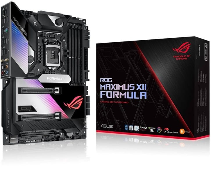 asus rog maximus xii formula atx lga1200 motherboard amazon air cooling mb vs apex or msi meg z490 ace extreme hero bios update build best performative price in bd case xi cpu fan error water support vrm without carte mere drivers release date (1200) (d) (z490 oled display) (lga 1200) 4*ddr4 1200 ddr4 usb3 2 sata3) ekwb fiyat gaming mainboard sockel hackintosh hovedkort reddit harga handbuch intel lga india vii atx) placa mãe 10ger - (wifi 6) manual m memory republic of gamers newegg overclocking ohne wasserkühlung pcie 4 0 placa-mãe review recensione specs stcom strix scheda madre tpm thunderbolt test treiber unboxing (wifi) x570 youtube z590