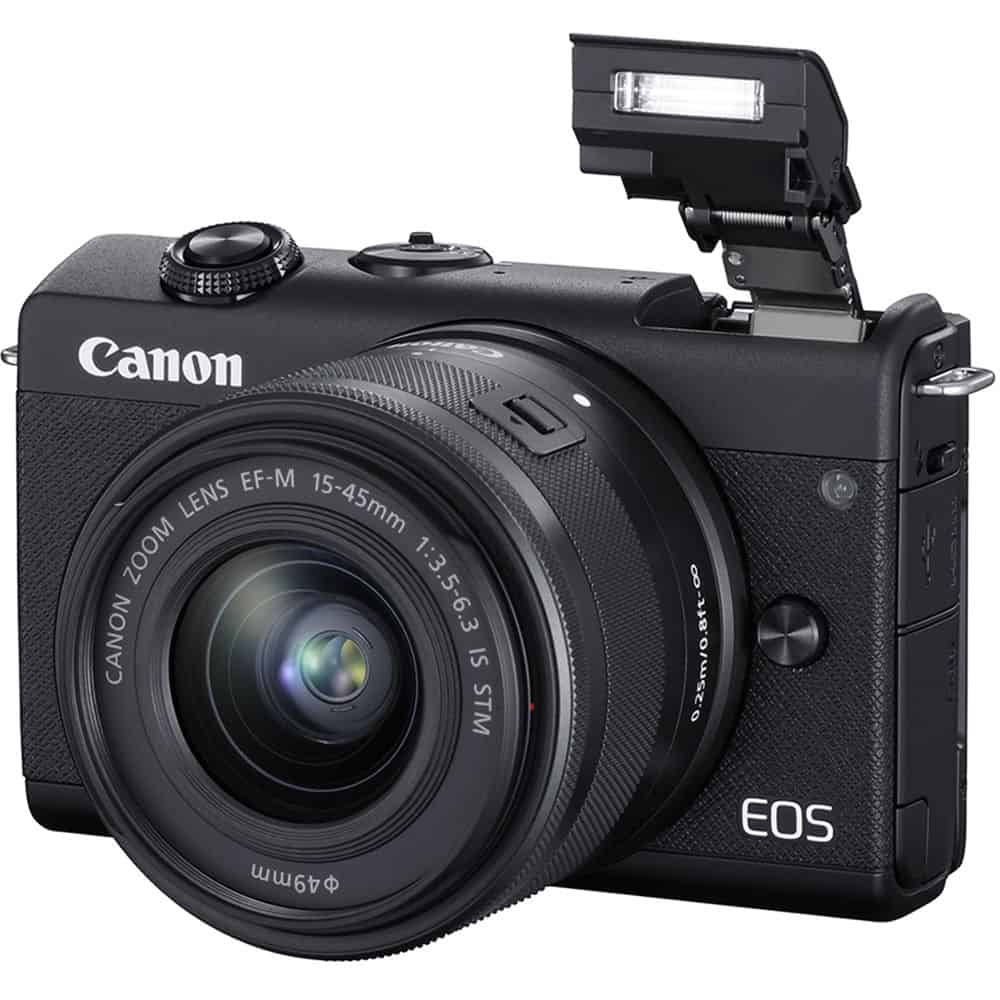 canon m200 accessories as webcam amazon astrophotography ac adapter australia alternative autofocus aperture battery body only life best buy bag video charger bekas cũ camera case clean hdmi content creator kit cage compatible lenses dual lens dummy dpreview driver dimensions dynamic range dslr download dxomark details external mic ebay eos flash ef power elgato electronic shutter emag evf firmware update flipkart for streaming sale vlogging features fps flickr grip gimbal grid gps guide gumtree gallery g7x vs mark ii iii harga cable port hand heating hot shoe hdr high iso second image samples quality india in croma instructions ibis stabilization intervalometer jbhifi john lewis juza juzaphoto microphone jack face jacket japan price nikon j5 keluaran tahun berapa kaina ken rockwell kuwait kopen klarna kuantokusta kaufen launch date mount low light live stream cap latest mirrorless manual input memory card pdf mode nz near me night photography native netzteil d5600 d3500 z50 d5300 overheating olx or m50 shutting down offer open box optical zoom objektive opiniones philippines bangladesh malaysia pakistan sri lanka printer nepal photos qatar quiz answer answers review release refurbished reddit remote control replacement record limit 2021 raw specs sample images specifications sensor size spesifikasi sd singapore count tripod timelapse target tips and tricks timer test touch screen telephoto twitch takealot used user usb underwater housing unboxing upgrade uk sony a6000 m100 fujifilm xa7 a5100 zv1 a6400 weight white with wiki wide angle waterproof 22mm mac wifi xataka xt100 xa5 xt200 xt30 youtube year yorum of manufacture zubehör zwart đánh giá 120fps 1500d sigma 16mm iphone 11 12 15-45mm 15-45 ef-m f/3 5-6 3 is stm รีวิว 24fps 24p 2 el 250d 200d 2000d 3000d 1300d which better 1000d 4k crop m15-45 50mm 600d 700d 70d 80d 800d 90d worth it good the buying win argos about b&h online m6 costco utility x-a5 a lumix gx85 panasonic g7 kamera kelebihan dan kekurangan ksa gf1