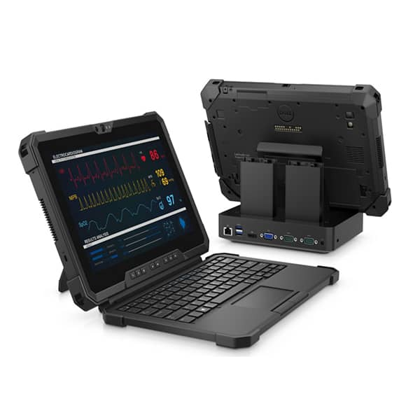 dell latitude 7220 rugged extreme tablet accessories amazon battery bios buy charger case sim card slot docking station drivers datasheet 7220ex passiver stift für india price in keyboard not working manual pen pdf review specs stylus screen protector user 12
