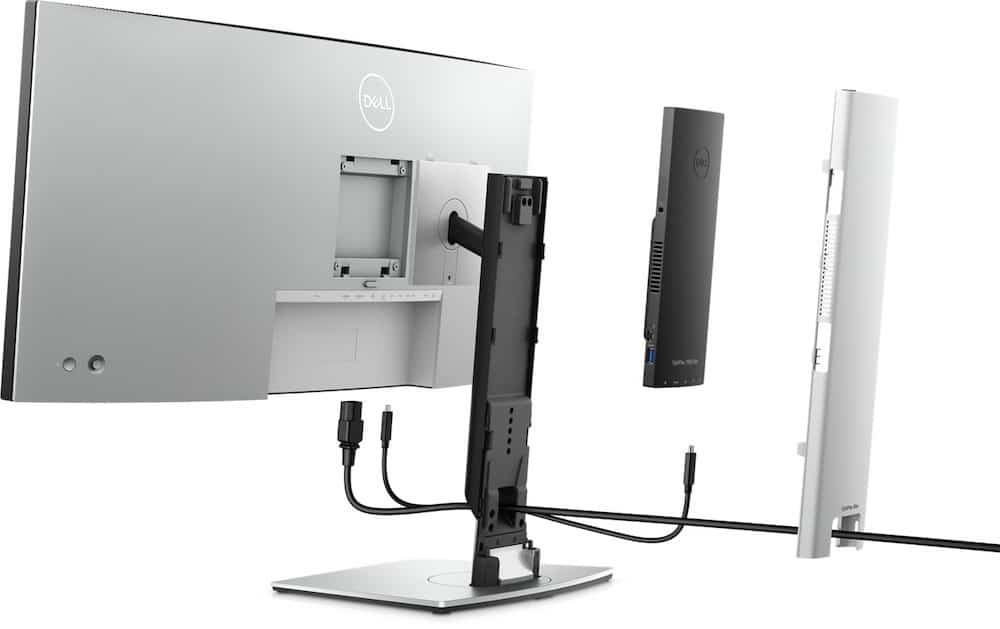 dell u2422he amazon com cena firmware update giá jib kvm monitor manual malaysia ultrasharp 24 - price in india pdf ports review specs speaker sound test user vs u2422h màn hình u2421he u2421e usb-cハブモニター 23 8インチ