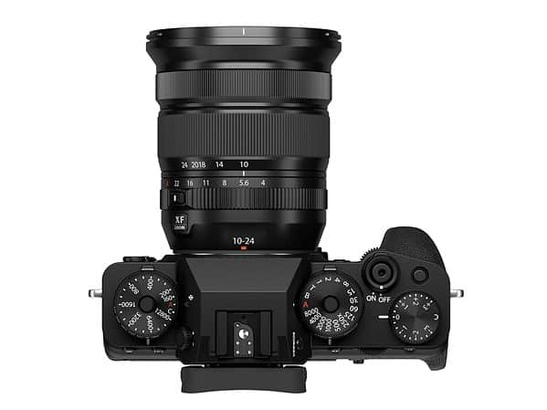 fujifilm 10-24mm f4 flickr xf ois wr f/4 r lens review used price fujinon