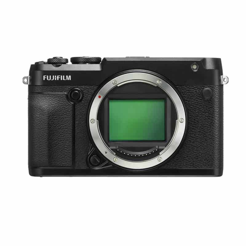 fujifilm gfx 50r australia amazon autofocus accessories aspect ratio astrophotography architecture adorama adapter fuji adapted lens body battery bit depth charger grip bundle b&h buy brochure best price crop factor cena case canada camera decision canon ts-e capture one mode dynamic range dpreview dxomark dcfever digidirect deals dimensions double exposure ebay evf ekşi erfahrungsbericht eye af electronic shutter examples focus multiple flickr for sale firmware update film simulation forum video flash portraits peaking fashion gebraucht giá geizhals gehäuse gps gallery hand wood hasselblad high speed sync hk iso half harga hinta ii images ibis image quality india instagram stabilization samples size imaging resource jpeg juza juzaphoto 50 r ken rockwell kit 32-64mm 63mm kijiji kakaku kaufen käytetty kaina lenses low light l bracket landscape photography leica manual medium format mirrorless mkii mark review malaysia mpb nikon nz news vs d850 z7 z6 d810 olx occasion objektive optyczne owners phase of obiettivi in pakistan philippines photos bangladesh panorama q2 release date rental reddit raw files rumors refurbished remote specs sample sensor count street settings singapore tethering tutorial tips test tweedehands trovaprezzi teszt deutsch toppreise testbericht used user usata unboxing uk usa underwater housing 50s 100s xt4 x1d 50c sony a7riii a7iii wiki wedding with 50mm weight weather sealing wide angle xpan xataka xt3 xpro3 xh1 x pro2 youtube zoom zubehör đánh 16 110mm 100 1dx 2 2020 2021 23mm 2019 35mm 32-64 3 5 4k 45mm 51 4mp 500px 5dsr 5ds 5d iv pentax 645z mamiya 7 907x