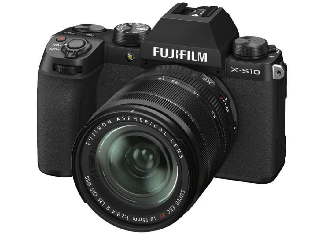 fujifilm x-s10 accessories amazon australia autofocus alternative astrophotography and xf 16-80mm adorama xc15-45mm as webcam battery grip body bundle life best buy only book lenses cũ canada case camera cena crop factor price charger cage decision deals dpreview dimensions dxomark dials digital dcfever dubai digidirect ebay eyecup evf electronic shutter efcs einstellungen erfahrungen ekşi efoto einfach bessere bilder firmware flickr full frame for sale flash vlogging features fps f-log video giá gimbal gebraucht guide gps gallery fuji user vertical harga hong kong harvey norman hdr mode hdmi output hinta how to use hk handleiding ibis image quality india images idealo ireland issues indonesia in pakistan john lewis jessops jb hi fi juza japan made jp kit lens kaina kaufen 18-55 ken rockwell 15-45mm kuantokusta mount low light launch date leather l bracket live streaming landscape what are the x manual mirrorless memory card with malaysia microphone focus nz near me native iso nd filter night photography news vs nikon z50 z5 z6 d7500 overheating open box olx or x-t30 x-t3 owner's opinions objektive occasion opinie philippines bangladesh photos pantip sri lanka qatar build review release reddit recording limit refurbished youtube remote control raw file specs silver singapore settings sd spesifikasi sensor count slow motion tutorial test timelapse tethering tripod tips touch screen teds chip used uk underwater housing update unboxing usb power x-t4 sony a6400 a6600 a7iii x-e4 weight weather sealed 16-80 wiki wifi waterproof 18-55mm x100v x-h1 x-t200 x-t2 yorum zubehör zoom ii zap đánh 16-55 10 bit 2021 t200 35mm t30 smallrig 3087 4k 60 15-45 + xt-4 alpha f4 mm 0 canon 90d