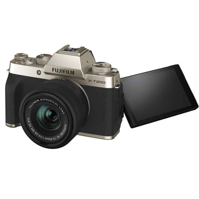 fujifilm x-t200 amazon accessories alternative australia argos astrophotography autofocus xt200 as webcam aperture adorama battery life body only best settings grip buy black bag bundle cũ case canada currys champagne gold camera colors charger cena cijena discontinued dual lens dark silver dpreview dummy dxomark deals digital dynamic range dubai ebay external mic egypt microphone emag ekşi erfahrungen eglobal vs eos m50 x-e3 firmware for sale flipkart flash flickr film simulation features not working vlogging footage giá guide gallery gimbal gps gumtree fuji harga how to use hdmi out hdr henrys overheating dan spesifikasi hinta heureka hk images iso ireland india image quality stabilization price in bangladesh pakistan jb hi fi john lewis jessops juza kit kaina kopen kaufen 18-55 kuwait kijiji (xc15-45mm lens) kuantokusta lenses launch date mount leather low light landscape photography compatible mirrorless manual memory card with 15-45mm xc15-45mm w/xc15-45mm nz near me night nd filter nikon z50 d5600 d3500 d7500 z6 or xt30 online olx onam offer owner's on objektive philippines malaysia photos portrait uae qatar quiz máy quay phim review release reddit refurbished recording limit raw youtube recenze specs sample second hand singapore shutter speed sensor size tutorial tripod timelapse telephoto tips and tricks tata cliq video test t30 x-t20 used uk unboxing user usata usa usb charging update x-t30 canon mark ii sony a6100 a6000 a6400 x-a7 x-s10 weight walmart wiki wifi xc f/3 5-5 6 weather sealed wide angle what's the box + x-t100 x-t3 yorum zoom zap zilver zubehör zwart z5 zshop đánh 10 bit & 50-230mm iphone 11 xs 1 24 2 mp 250d x 4k 500px t200 77d 80d