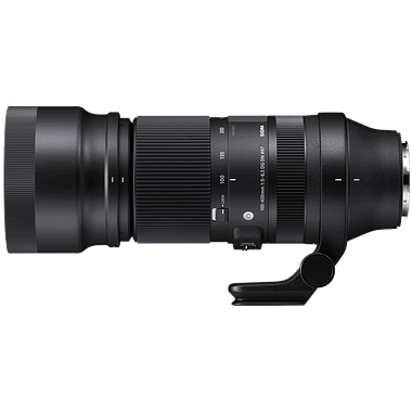 sigma af 100-400mm f5-6 3 dg dn os c contemporary review lens price canon flickr sony e for e-mount fe f/5-6 hsm l-mount nikon obiektyw (c) se test