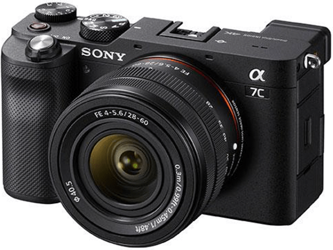 sony a7c accessories amazon astrophotography app as webcam autofocus alternatives apsc mode australia adorama battery grip body best buy only price in india life black charger lens cũ camera cage canada cena bangladesh compatible lenses dpreview dimensions dynamic range deals dubai dummy digidirect dcfever details dslr eyecup ebay external recording electronic shutter evf eye monitor e mount egypt flash flickr firmware for sale full frame video update mac features fps format sd card giá gimbal extension guide gps extender gyro stabilization good gebraucht harga hdmi output hand hdr henrys help hk hot shoe housing ii ibis iii image quality intervalometer images iso ireland instruction manual jbhifi juza japan jessops jpeg settings john lewis juzaphoto kit review kaina kuwait kopen kaufen kijiji ksa launch date latest leather case low light l bracket landscape photography options memory megapixel type microphone model number mark mirrorless malaysia nz native night near me nd filter new menu nfc ninja v nauticam not charging open box overheating or a7iii olx on occasion a6600 orms ozbargain wait a7iv pakistan philippines nepal sri lanka uae qr code qatar s&q build 1080p vs q2 leica reddit limit rig refurbished rolling resolution remote rental release specs specifications sample silver skin screen protector count tinhte tutorial timelapse touch tripod tamron 17-28 test 28-200 thumb tips and tricks used uk underwater user unboxing usa fuji xt4 a7siii a6400 canon r6 a7riii viewfinder weight weather sealed with wiki waterproof 24-105 wide angle xlr xcite x100v xpro3 xt3 xt30 x-e3 xs10 youtube year yandex market yorum zoom zap zebra zeiss zubehör zilver zshop zv1 z5 đánh 10 bit 120fps 16-35 35mm 1 8 50mm 20mm 2 28-60mm 28-60 24-70 2021 24-105mm 200-600 24mm 4 f1 3 a7x3 super 35 4k 60fps 40mm 5 crop 60p 4k60 4th of july 55mm 500px 5d iv 60 70-200 ilce-7cl 7 f4 28-75 sigma 28-70 ilce-7c alpha c (a7c) 85mm 80d 90d